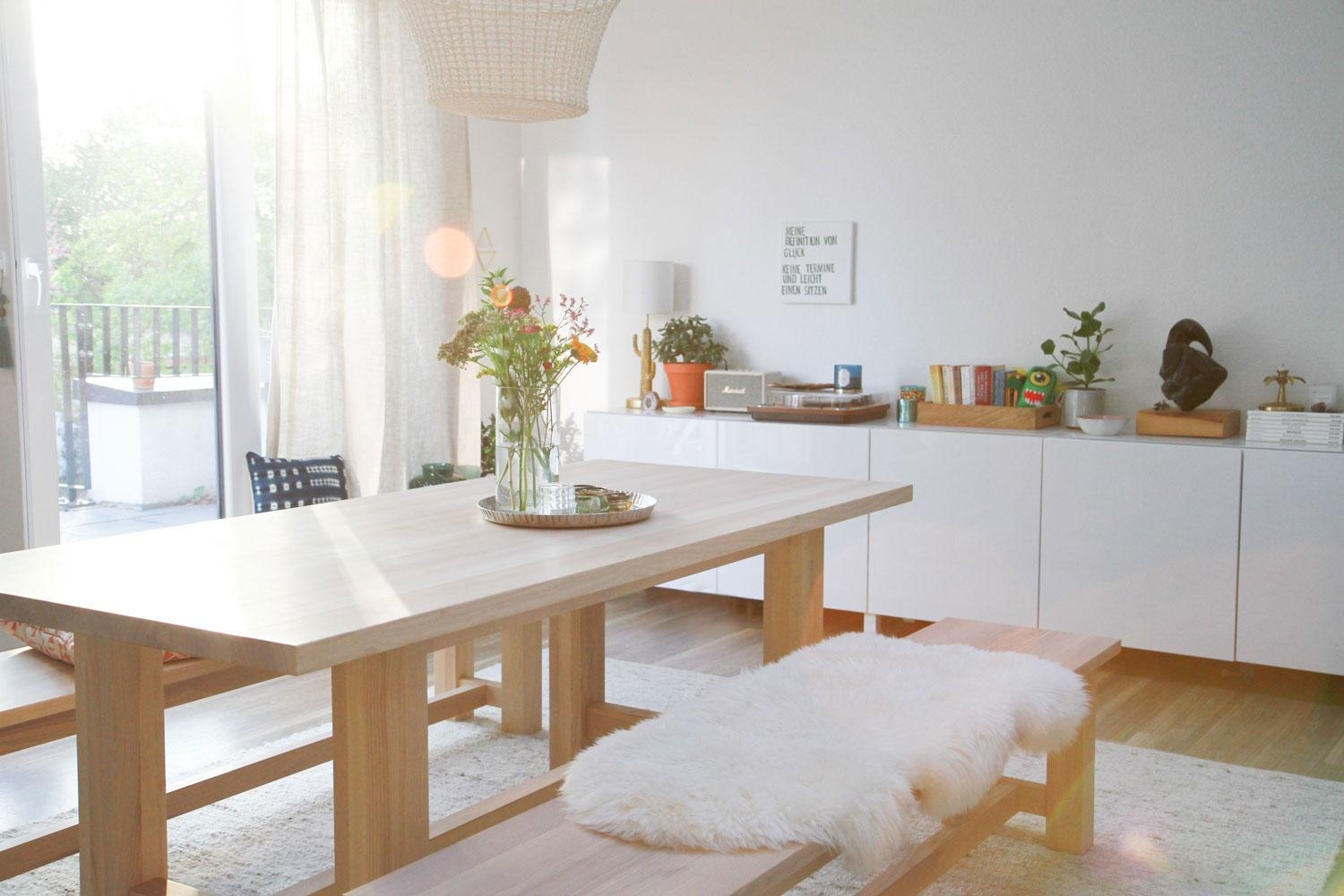 Mein absolutes Lieblingszimmer #diningroomlove #bohemianliving