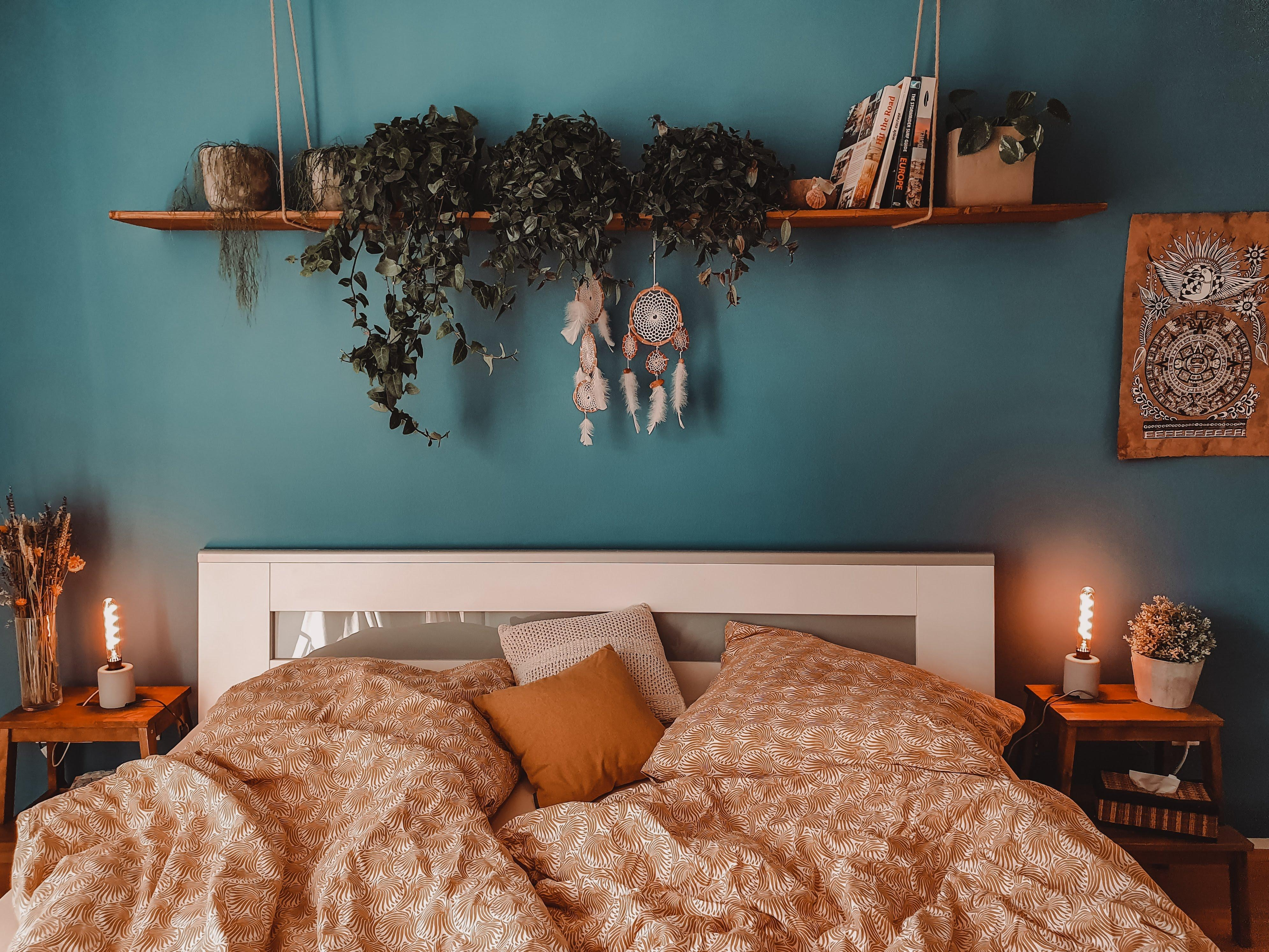 Mein hygge place to be cozyhomeshots bedroomgoals hygge  9dc1ba0a acf6 49b3 9166 9fedc0a0f9d4