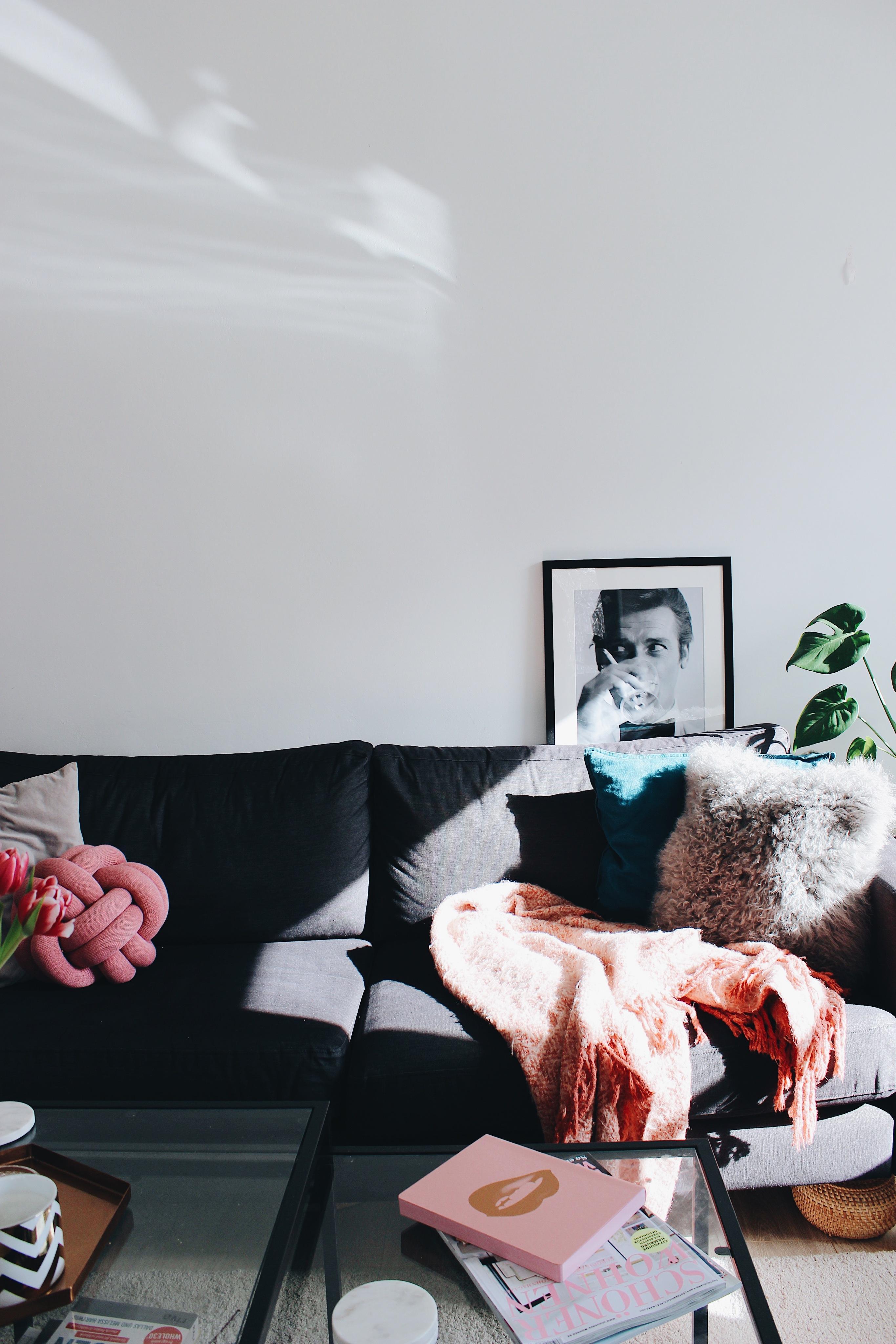 die couch couchstyle lieblingsplatz wohnzimmer ikeakarlstad