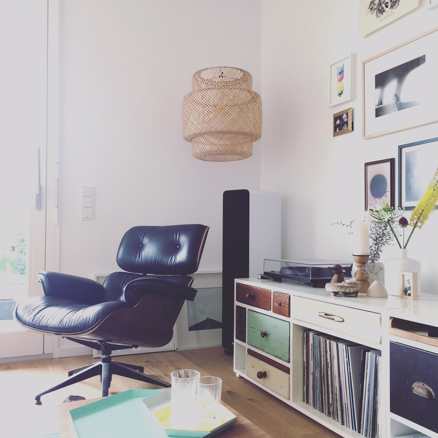 Die Schonsten Wohnideen Mit Sesseln Gibt S Hier