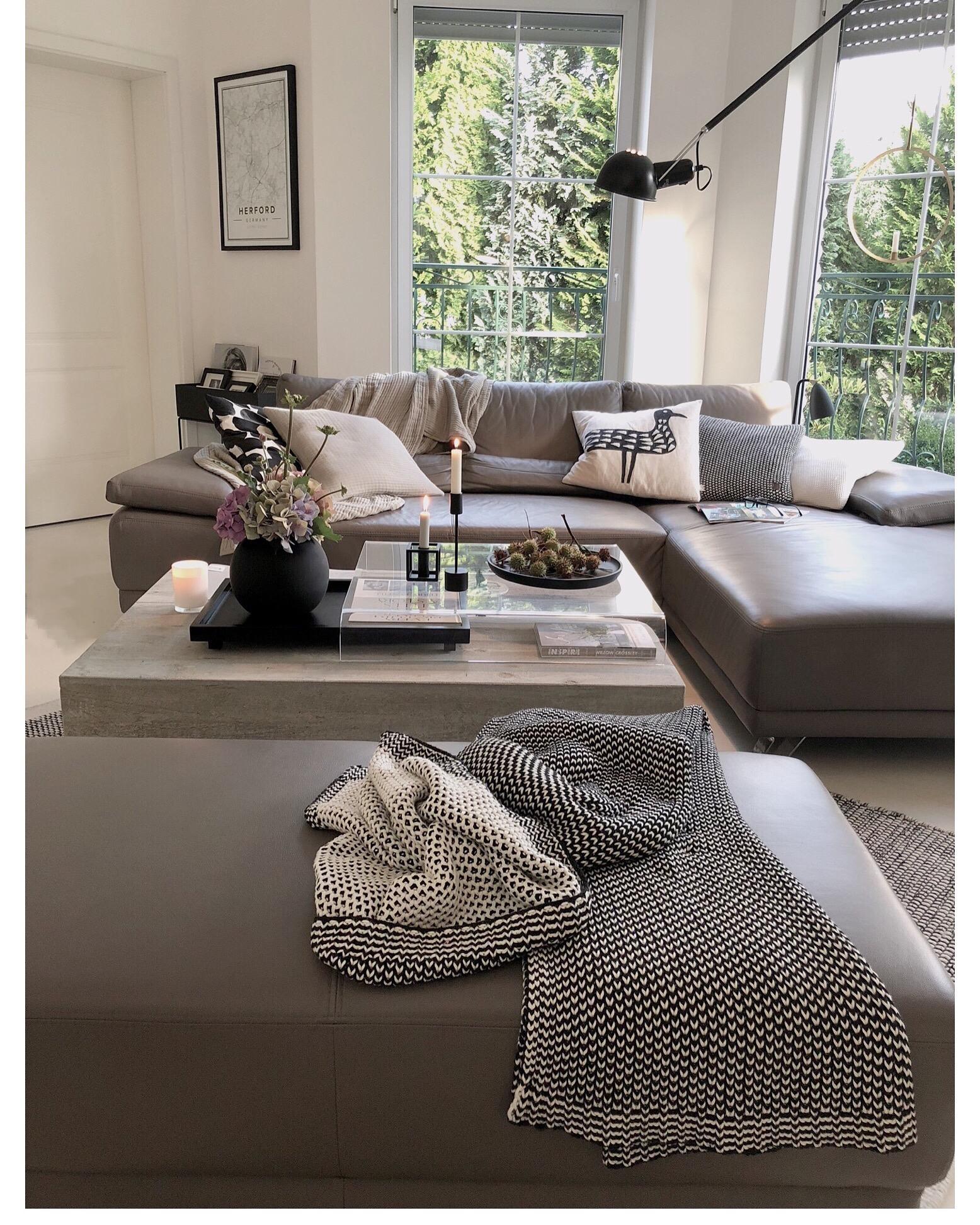 mein lieblingsplatz wohnzimmer couchstyle sitzecke hyggehome leseecke auf einen gemutlichen