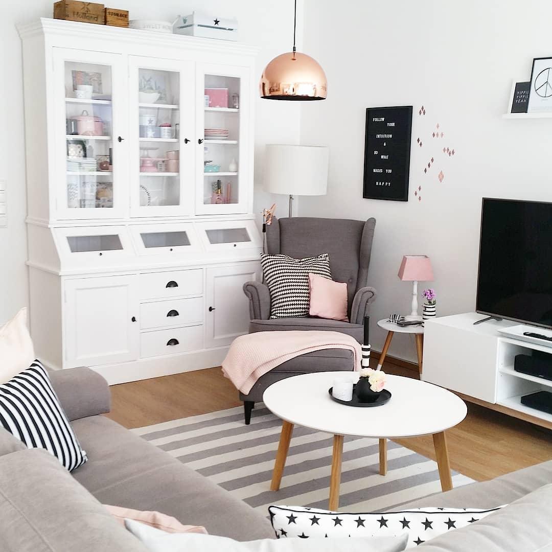 mein lieblingsraum livingroom couchstyle wohnzimmer myhome interior