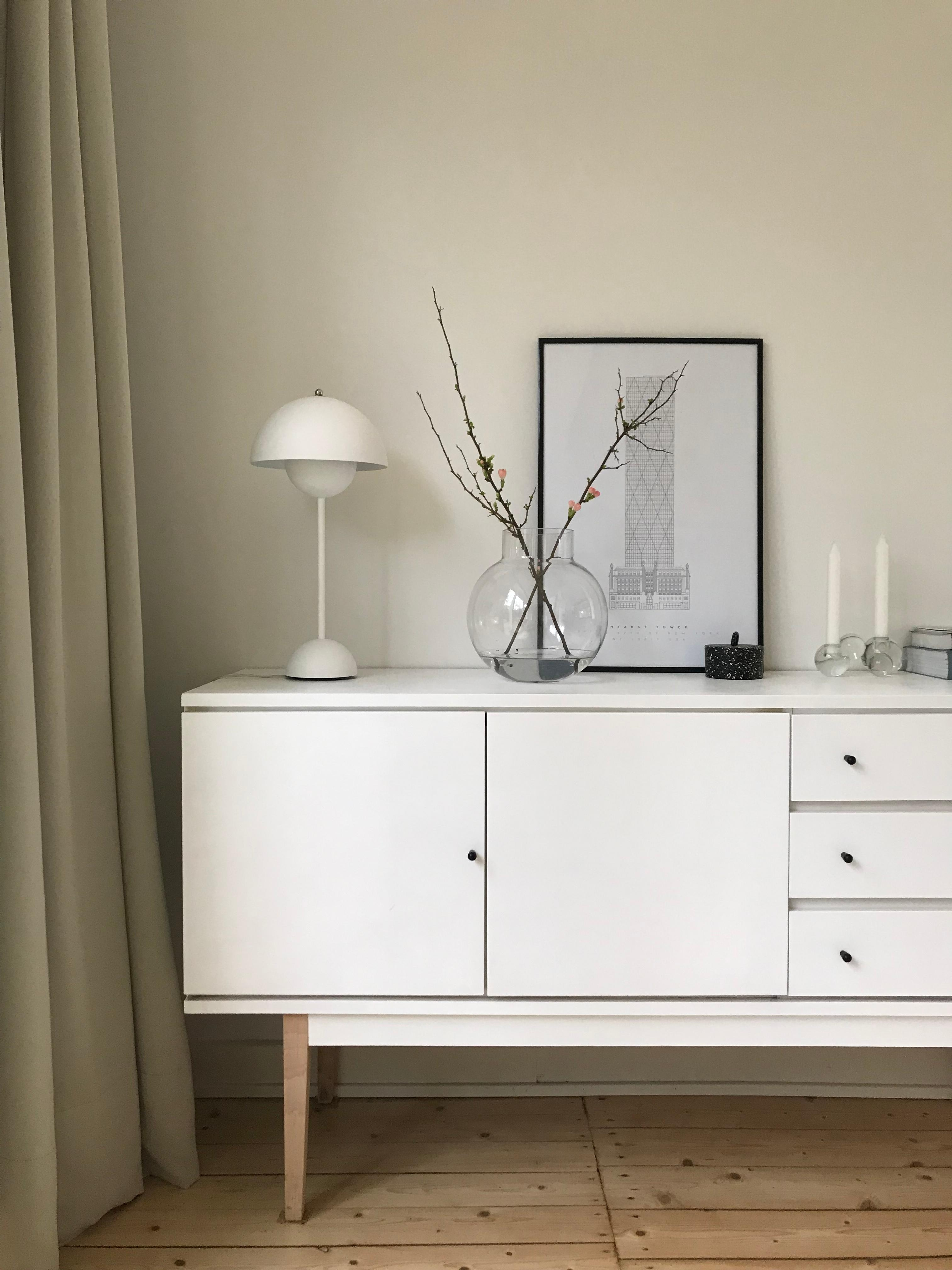 Mein lieblingsstueck kleinanzeigenfund upcycling sideboard minimalism  159efbf1 49f0 4a62 9d3e 7578cc030d1c