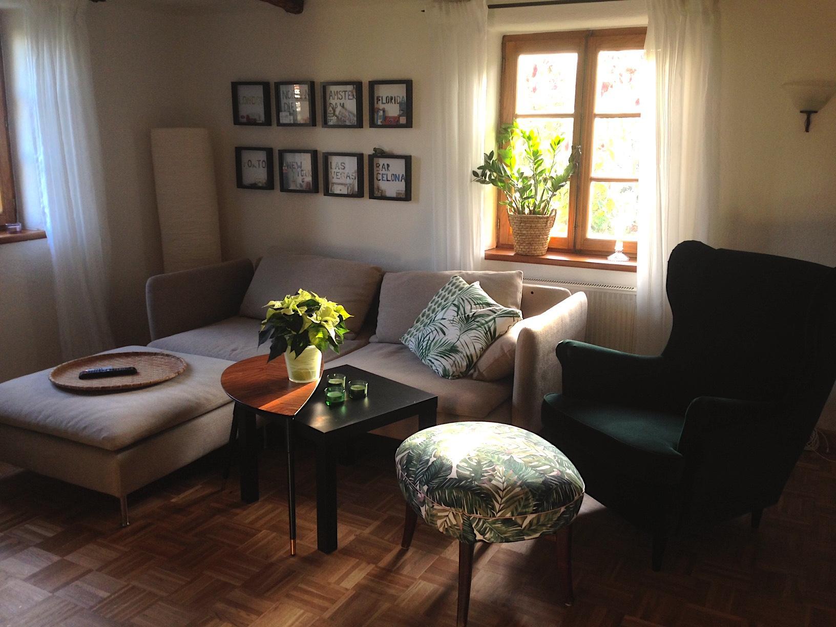 fachwerk ? bilder & ideen ? couchstyle - Fachwerk Wohnzimmer Modern