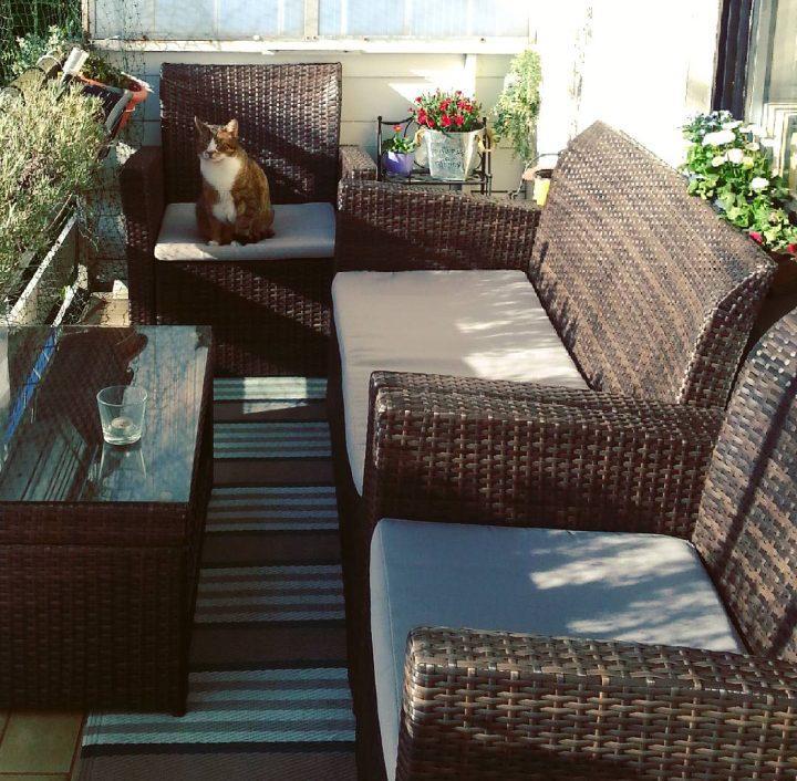 ordnungssystem bilder ideen couch. Black Bedroom Furniture Sets. Home Design Ideas