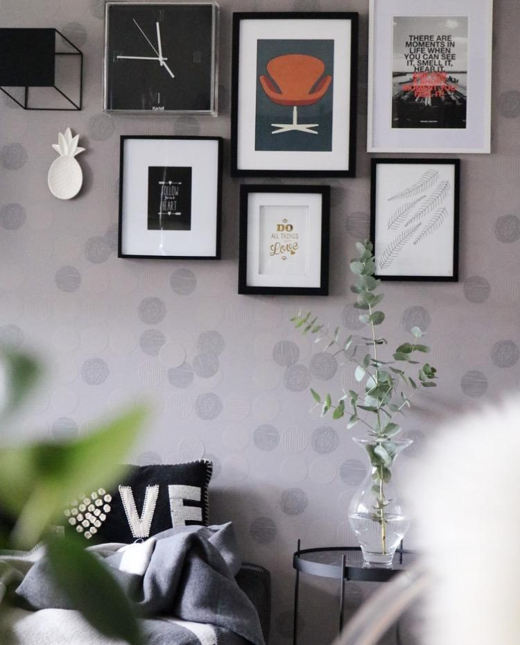 Poster Ideen poster bilder ideen couchstyle