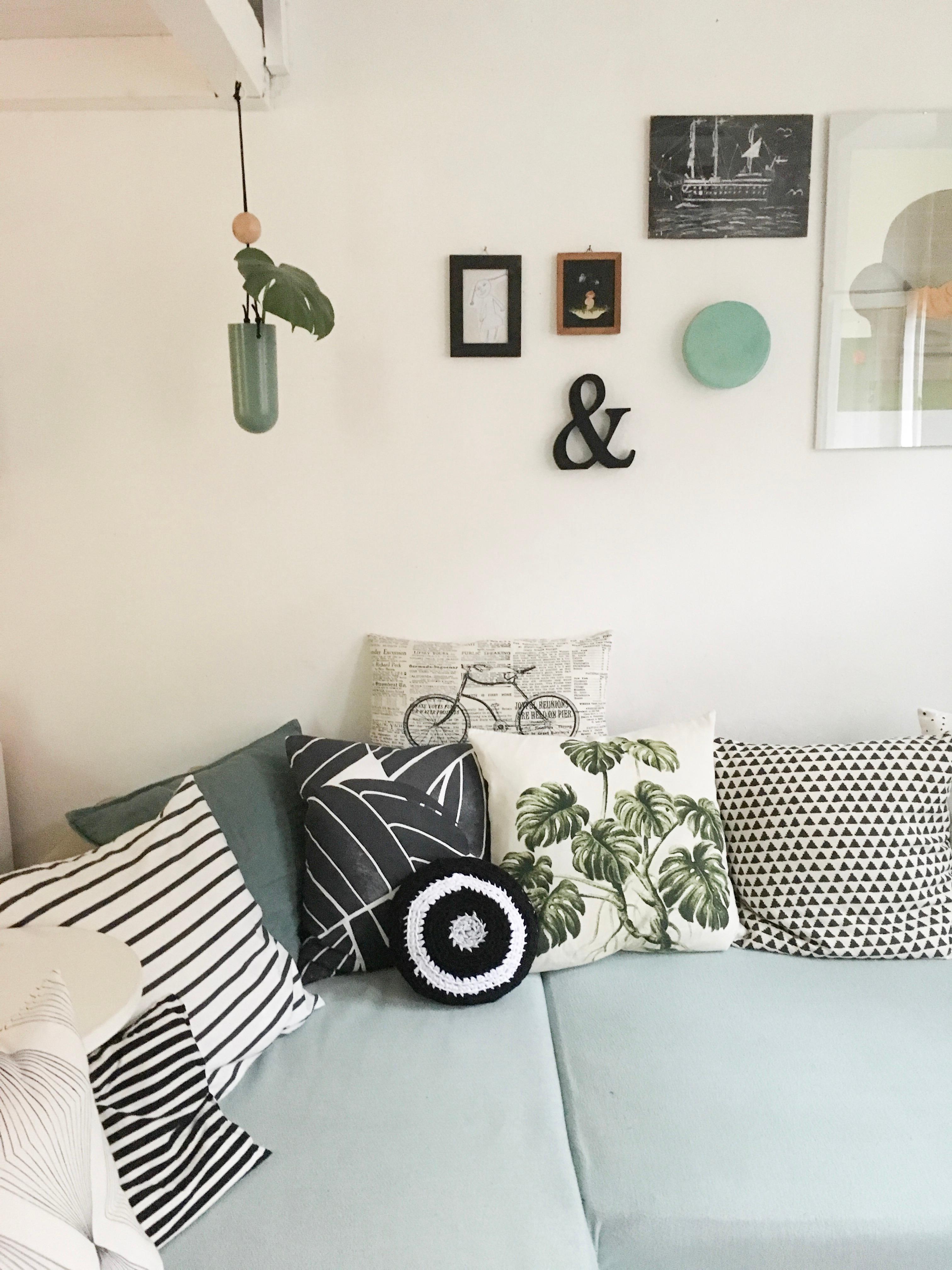 Hm Home Bilder Ideen Couch