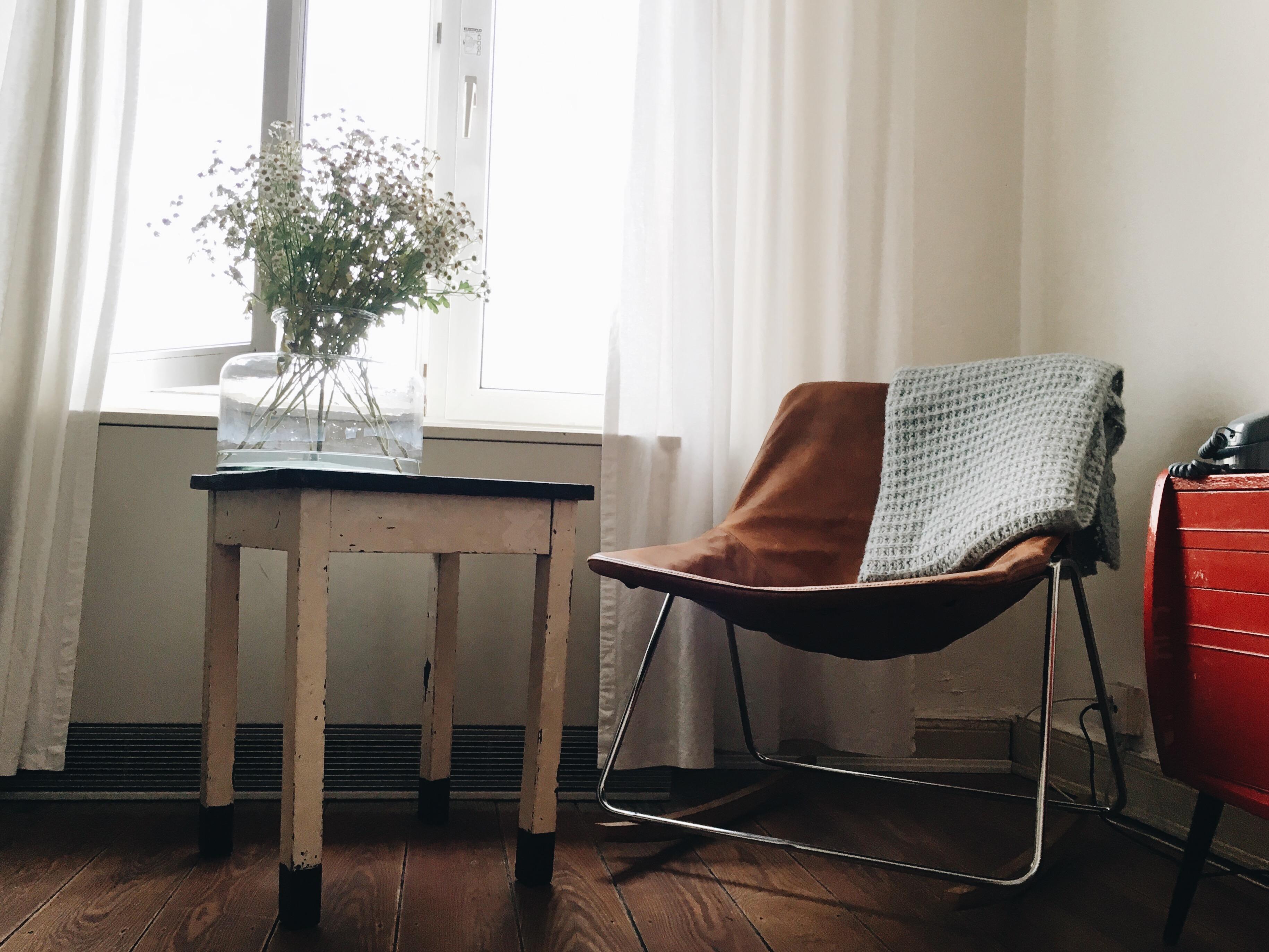 Retro-Wohnzimmer • Bilder & Ideen • COUCHstyle