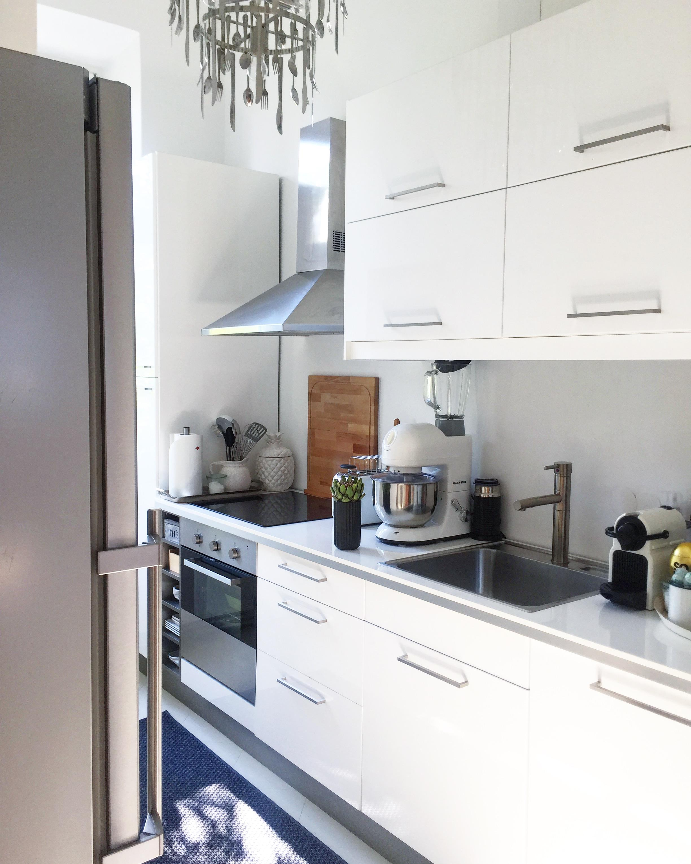 stunning kleine feine küche photos - house design ideas ... - Kleine Feine Küche