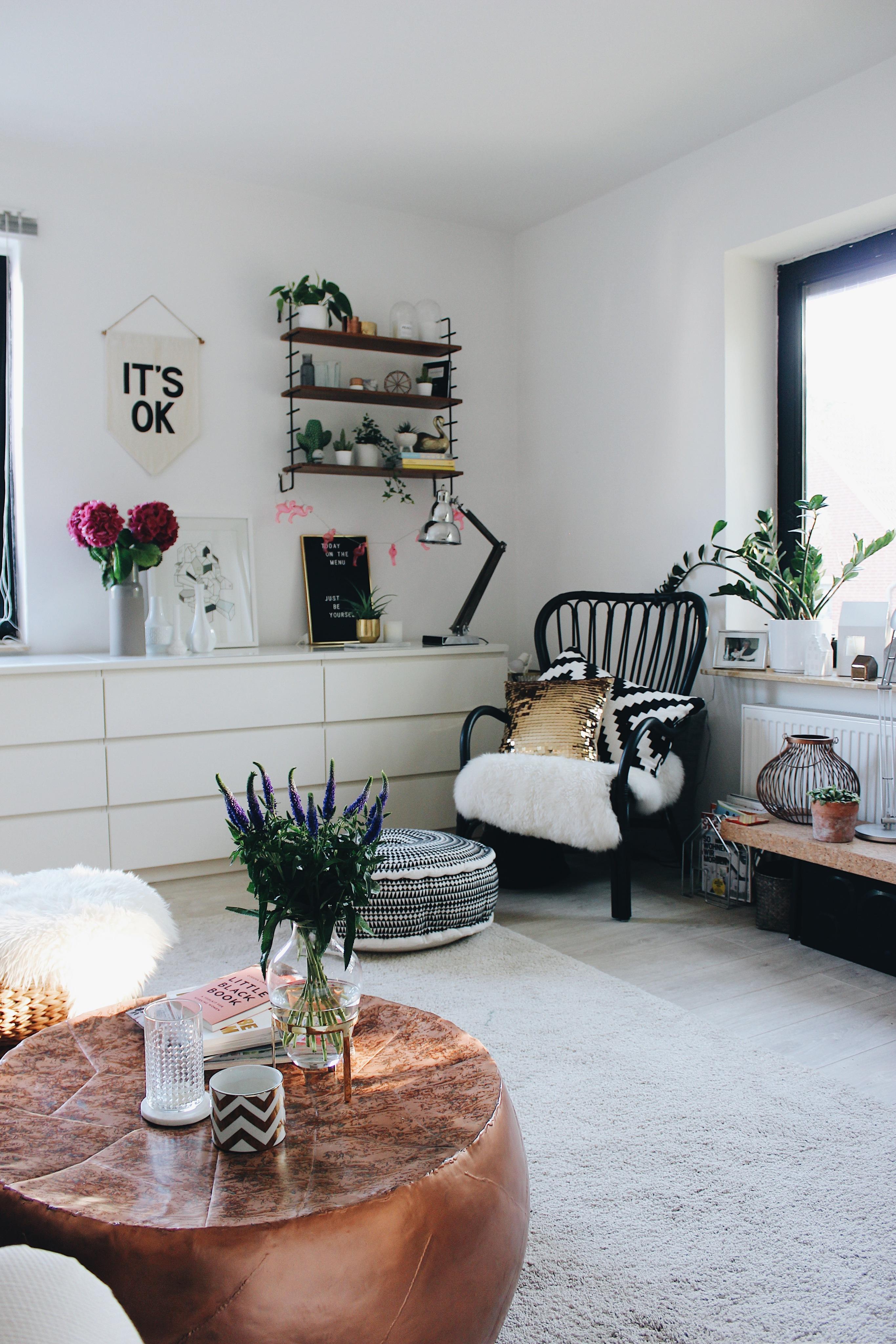 meine lieblingsecke oder auch nook wohnzimmer couchstyle