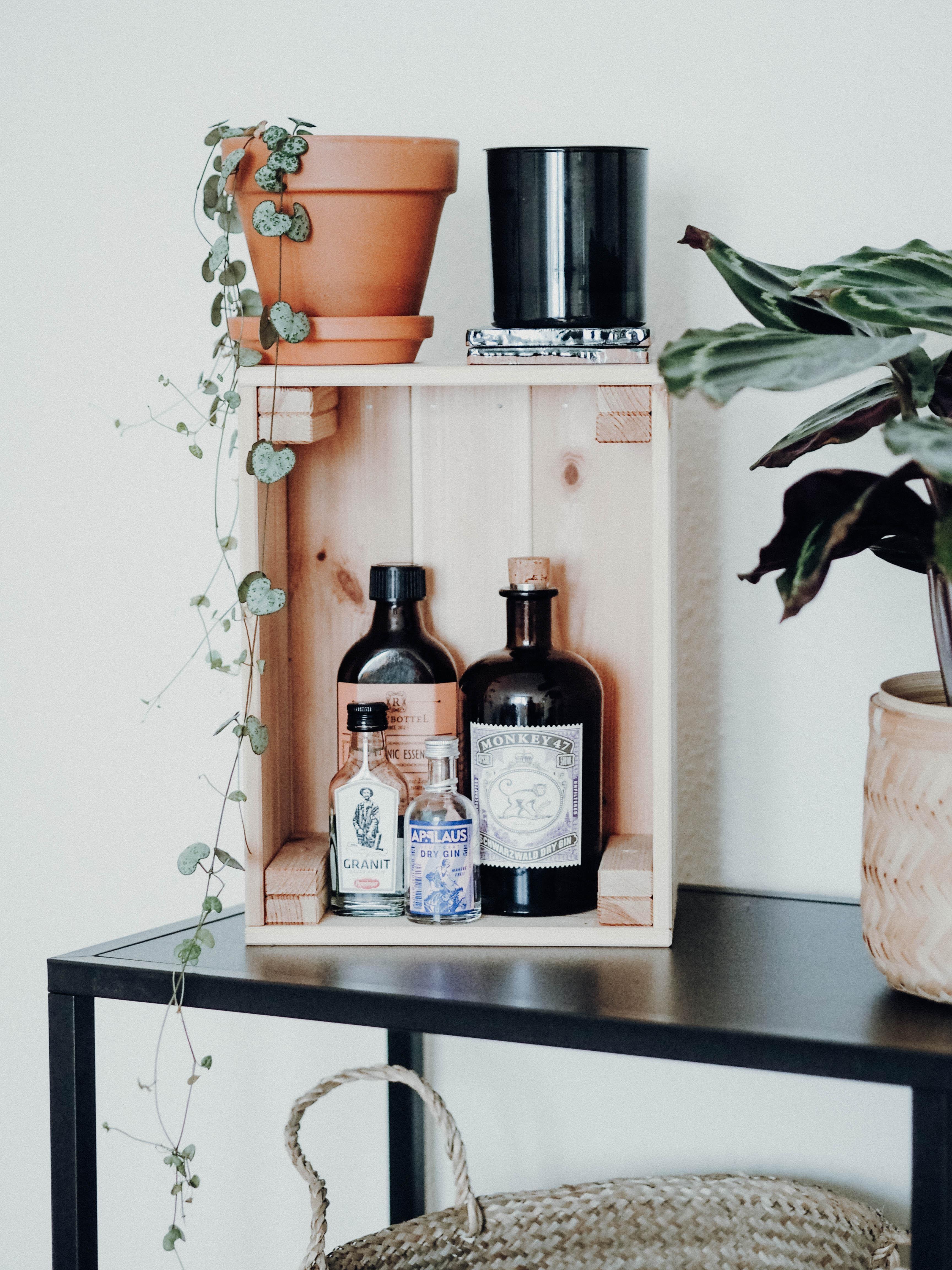 Wohnzimmer-Deko-Ideen: Mach es dir gemütlich!