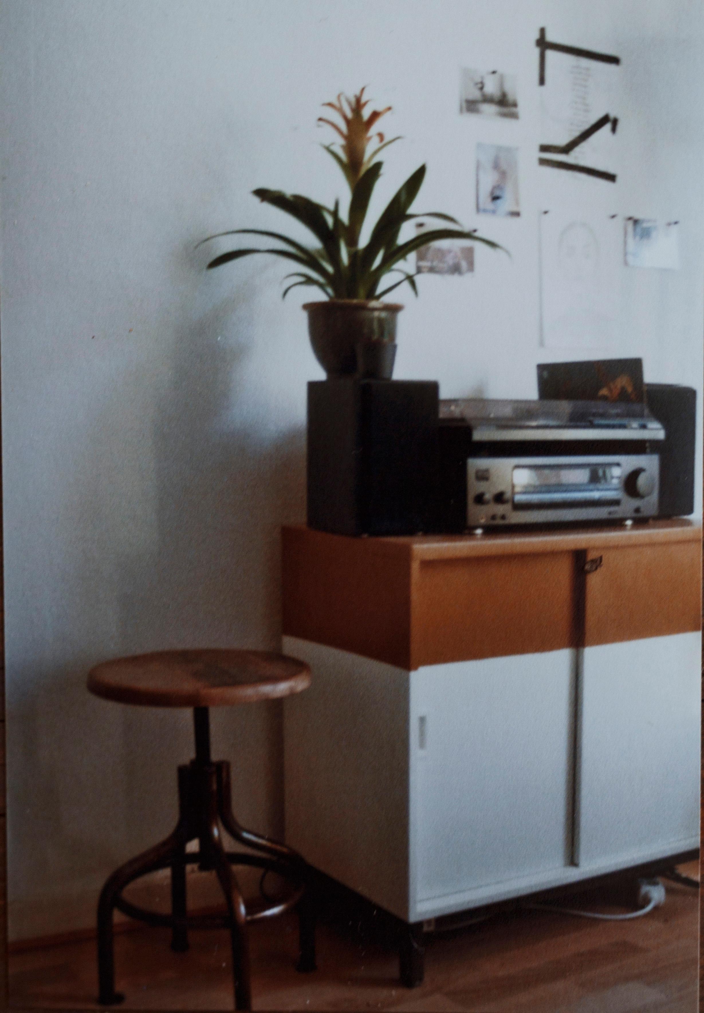 Meine Susse Kleine Kommode Interior Vintage Home