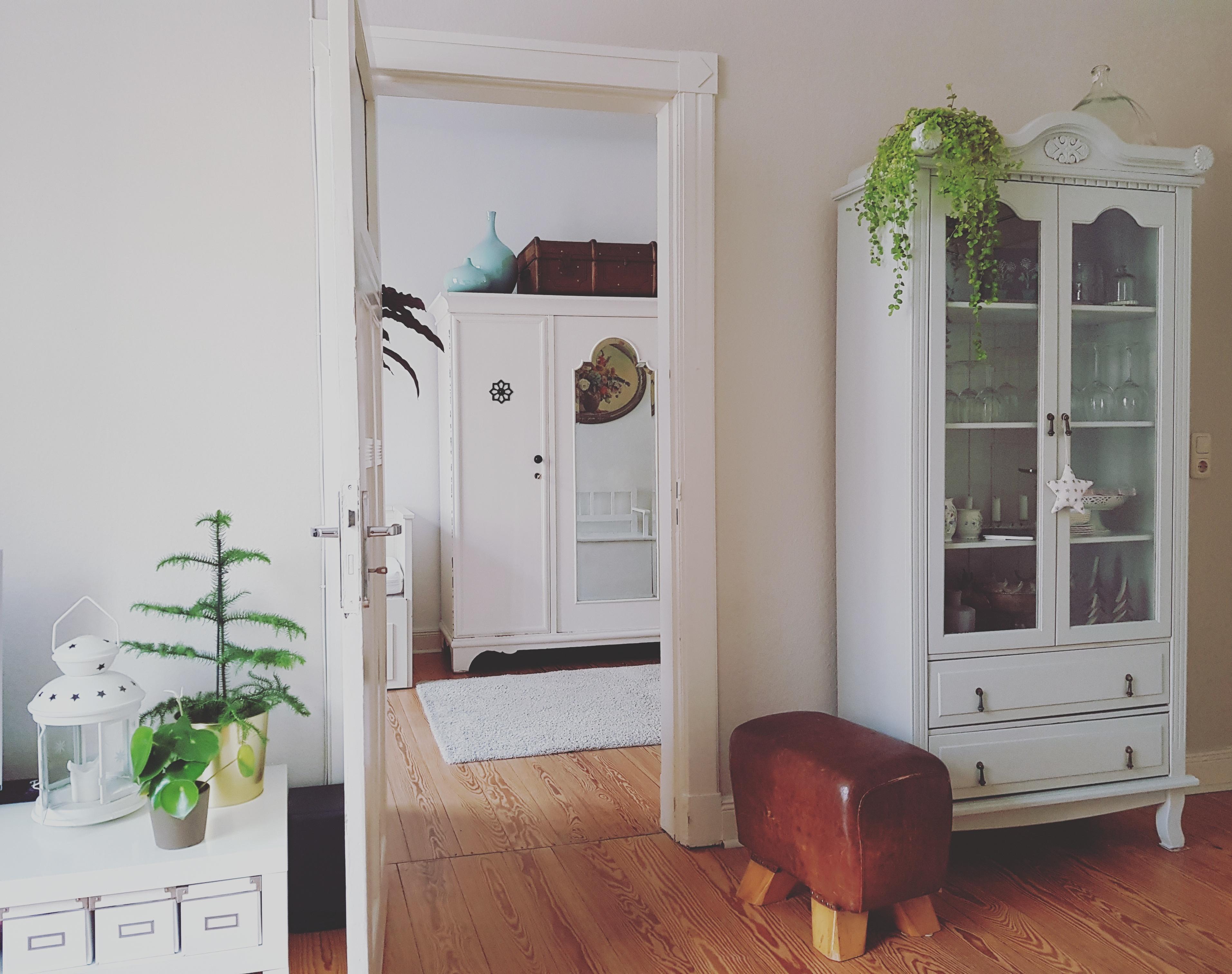 Kleine Wohnung Ganz Groß So Funktionierts