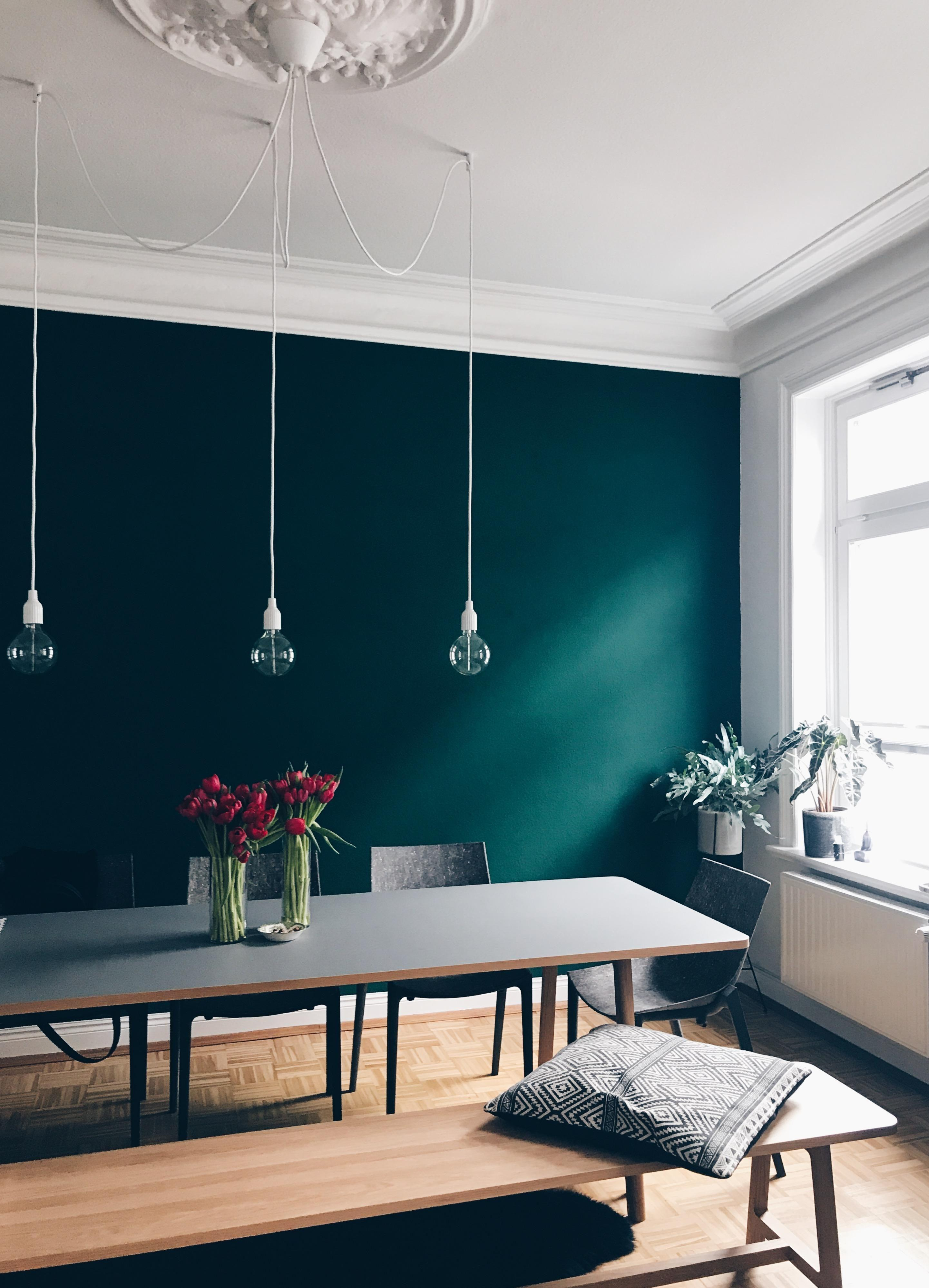 bilder aufh ngen petersburger h ngung wohnzimmer. Black Bedroom Furniture Sets. Home Design Ideas