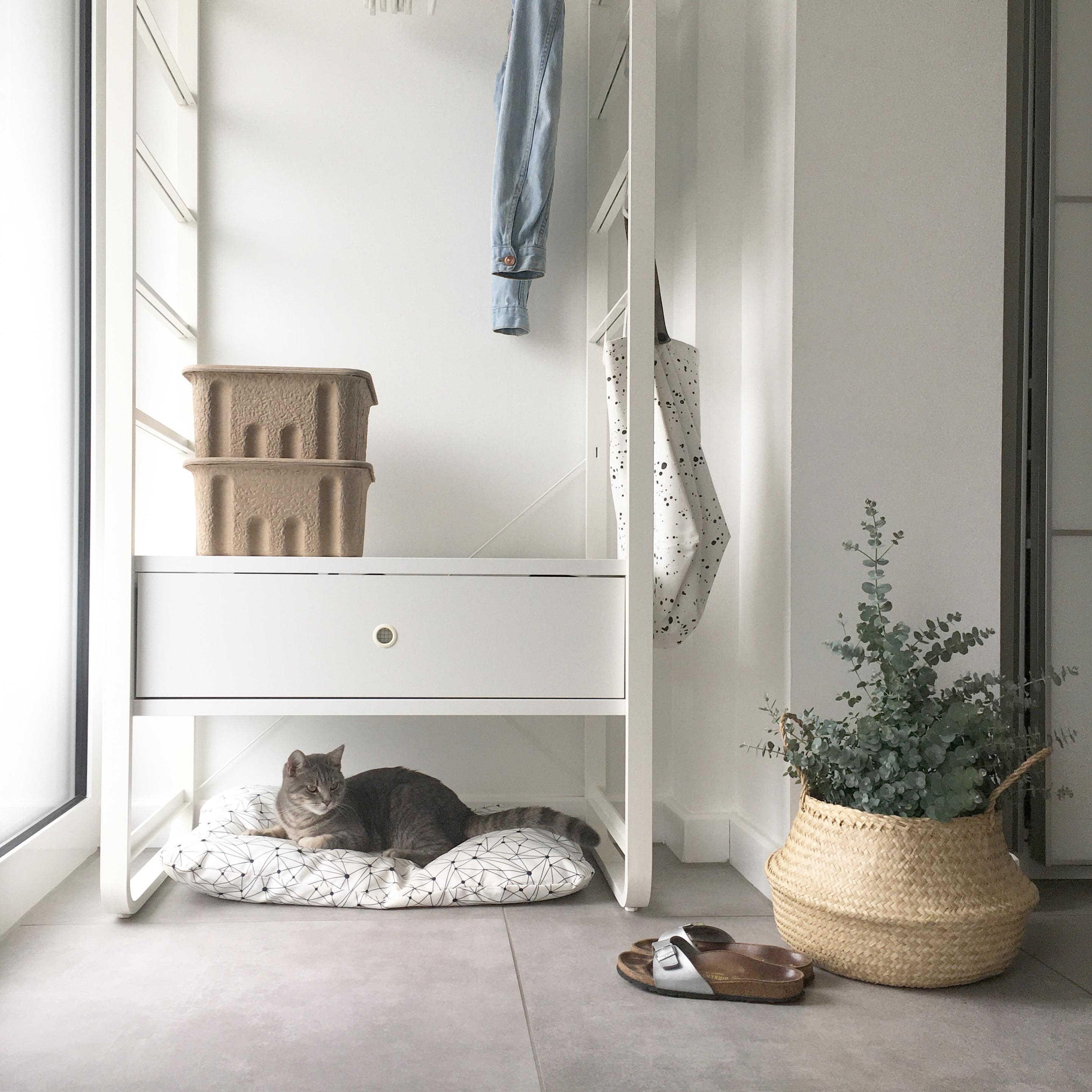 #meinskandistyle #mynordicroom 