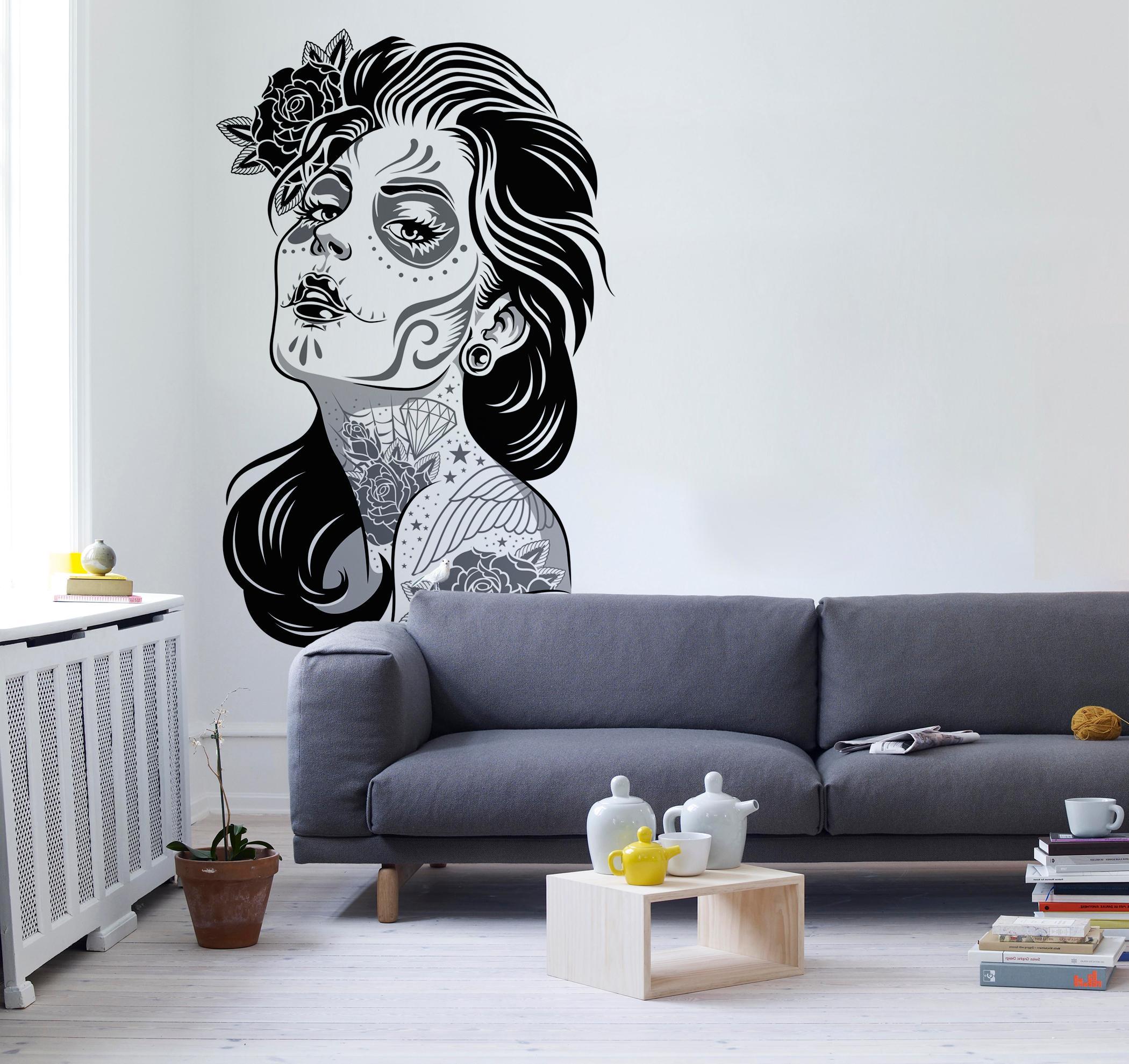 Heizung bilder ideen couchstyle for Couch vor heizung