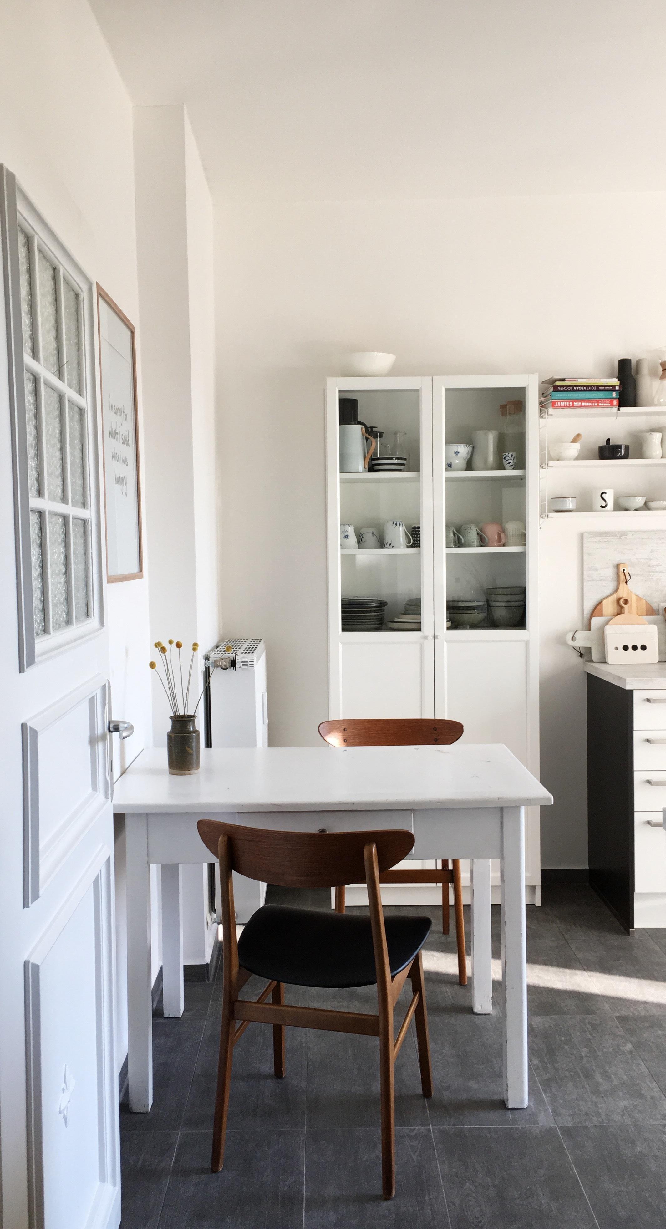 Ziemlich Billige Küchenstühle Walmart Bilder - Küchenschrank Ideen ...