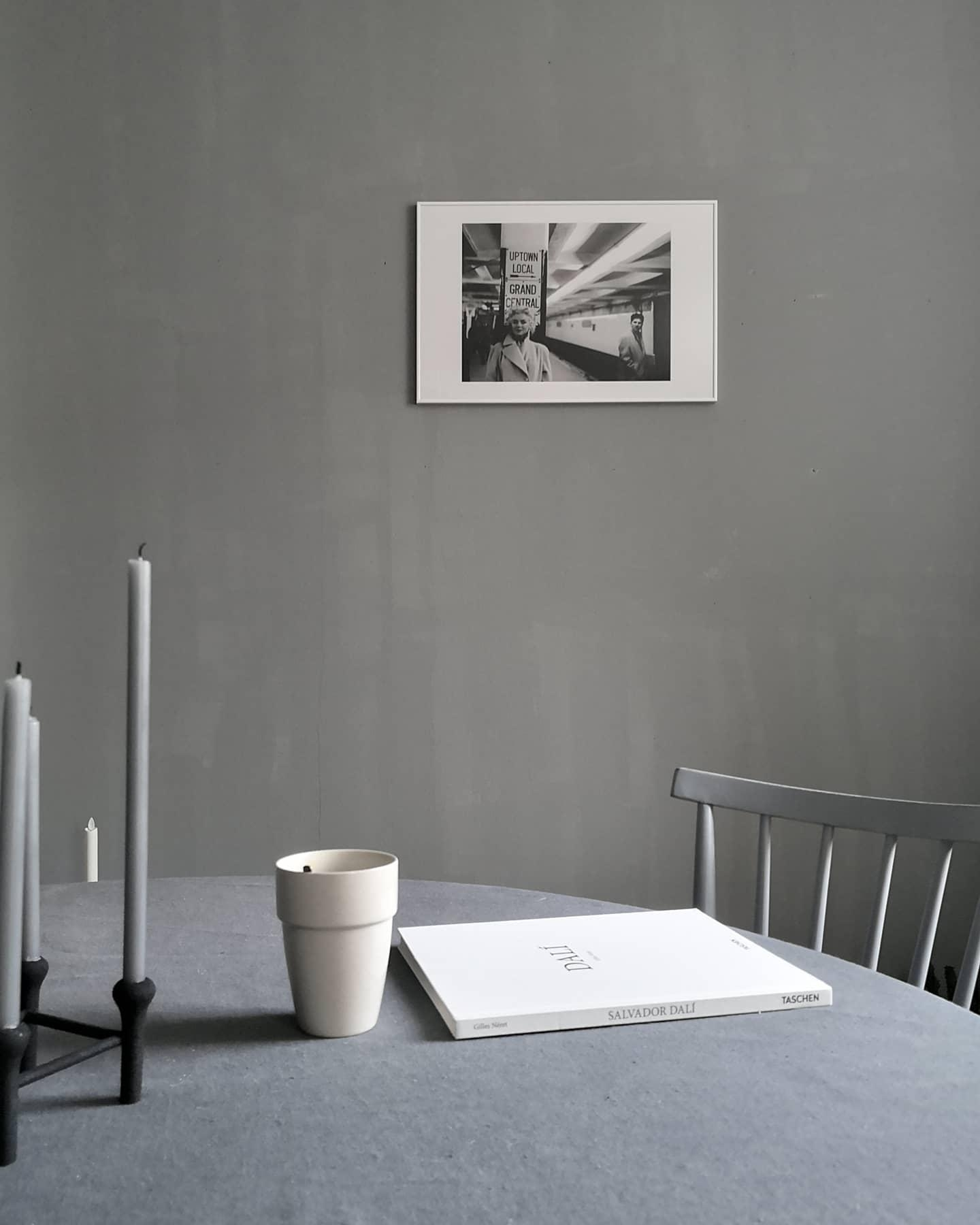 #minimalist #couchliebt #nordic #scandi #tablesetting