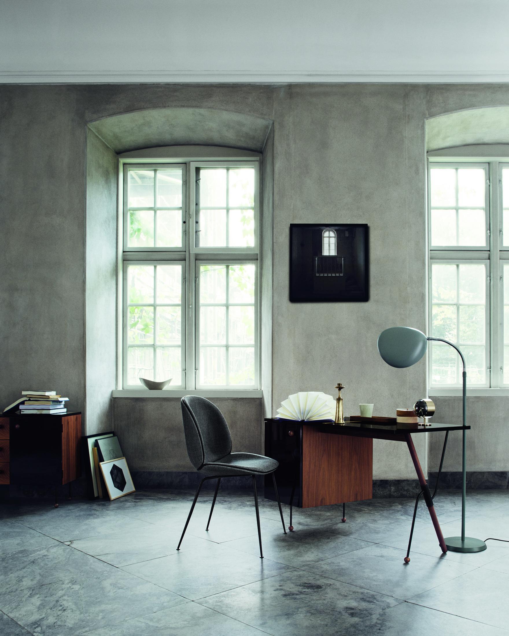 Moderne Büromöbel Büromöbel U2022 Bilder U0026 Ideen U2022 COUCHstyle