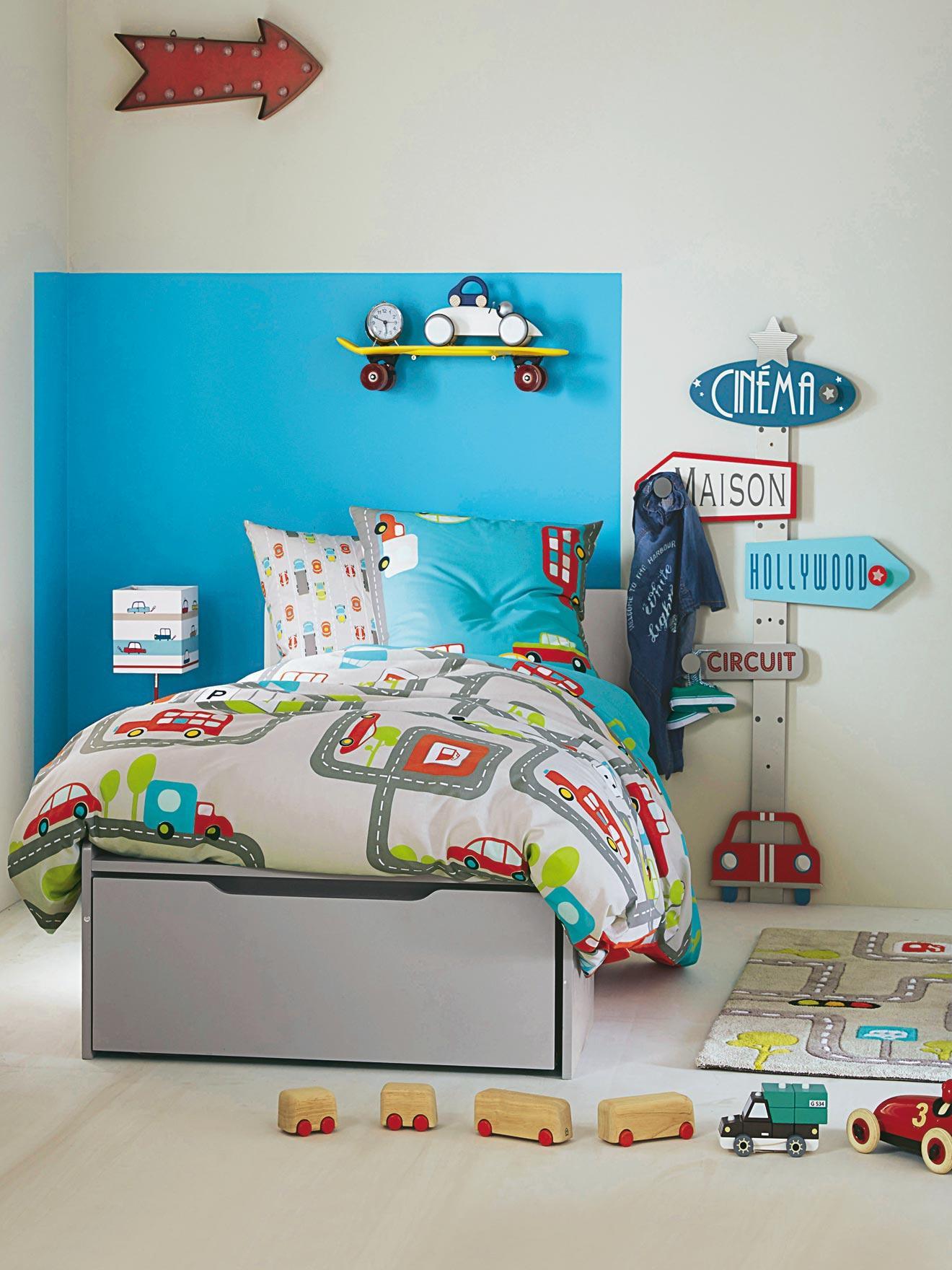 Kinderbett segelboot  Kinderbett • Bilder & Ideen • COUCHstyle