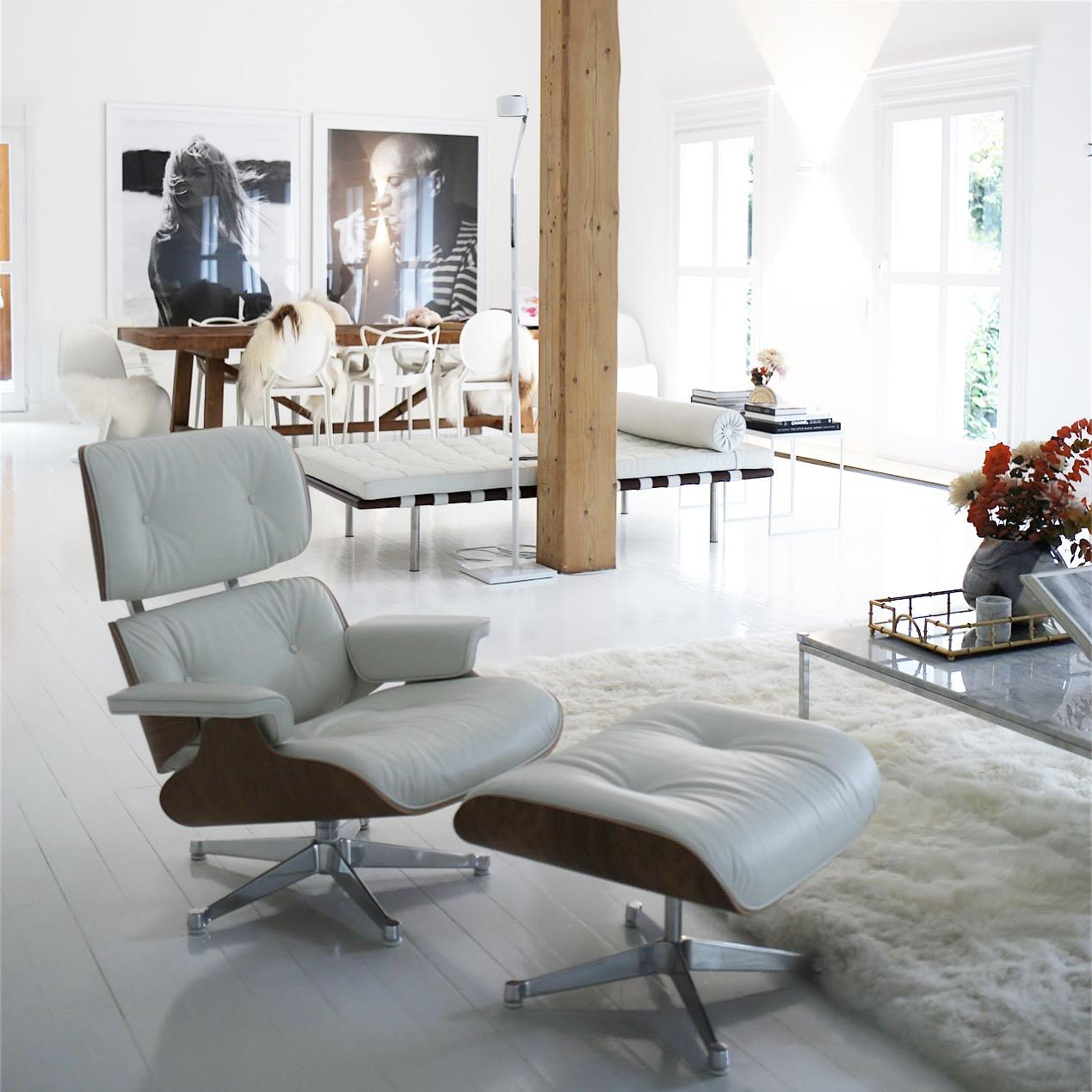 Lese Sessel lesesessel bilder ideen couchstyle