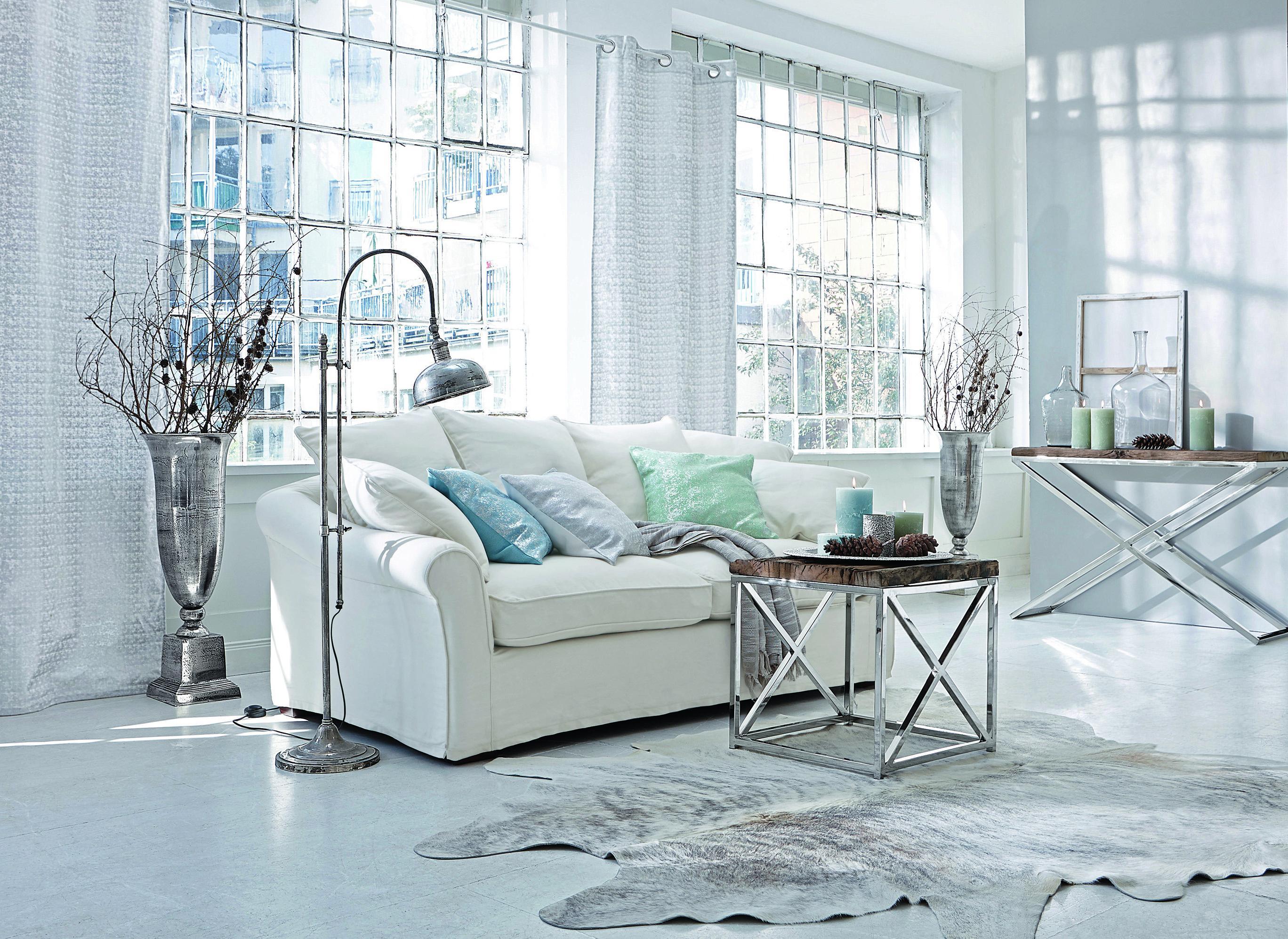 wohnzimmer sofa malerei on wohnzimmer designs auch couch 7. ovp ... - Wohnzimmer Couch Modern
