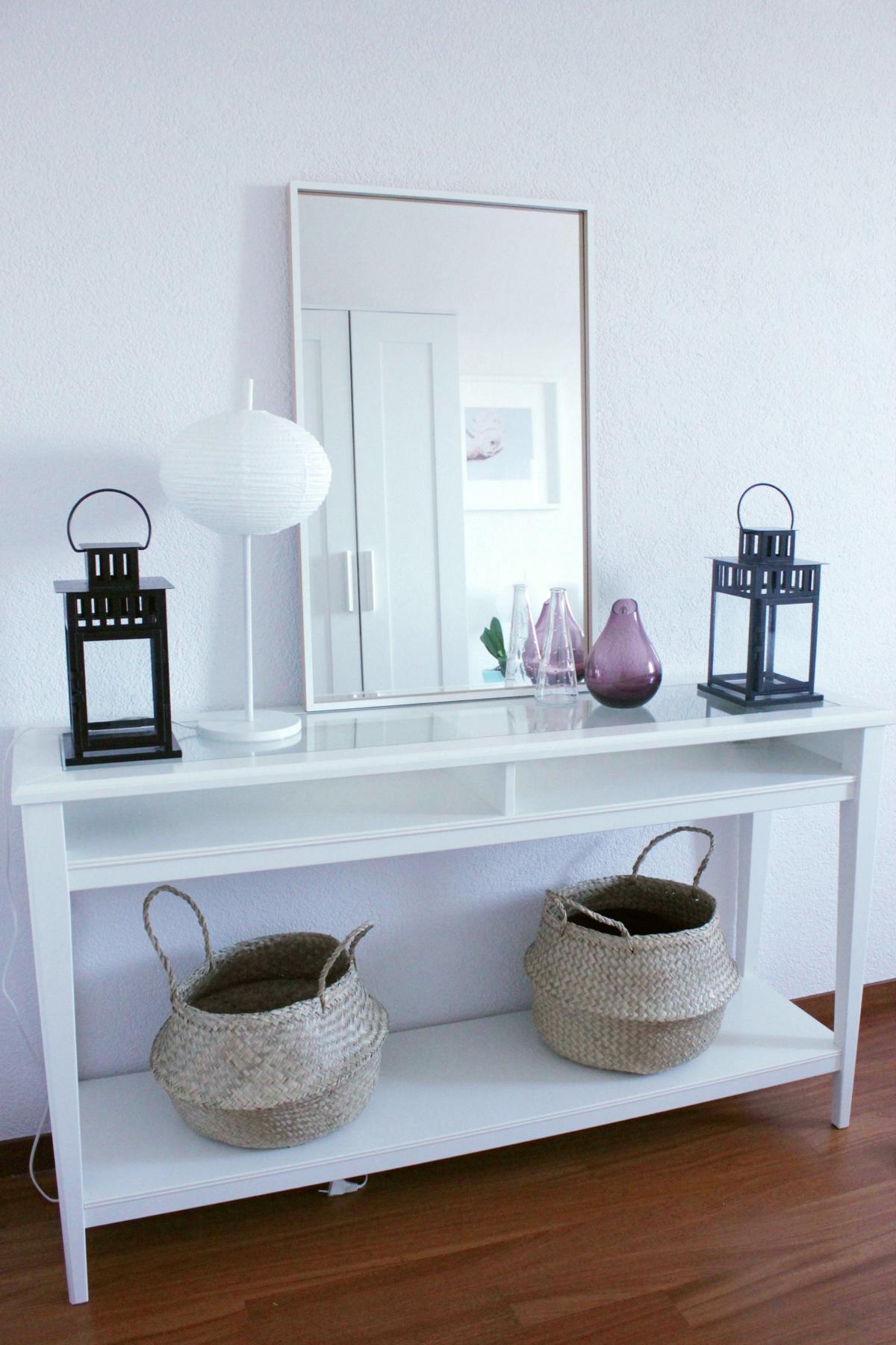 Awesome Schlafzimmer Deko Ideen Pictures - Ideas & Design