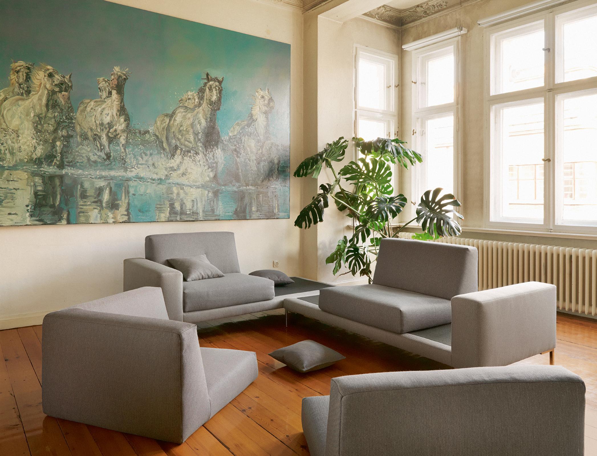 Holzkonstruktion Bilder Ideen Couch