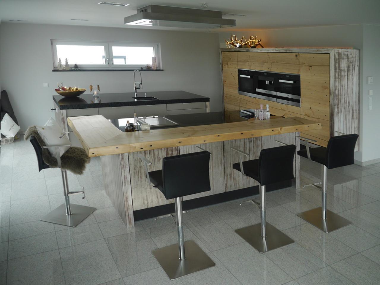 k che bilder ideen couchstyle. Black Bedroom Furniture Sets. Home Design Ideas