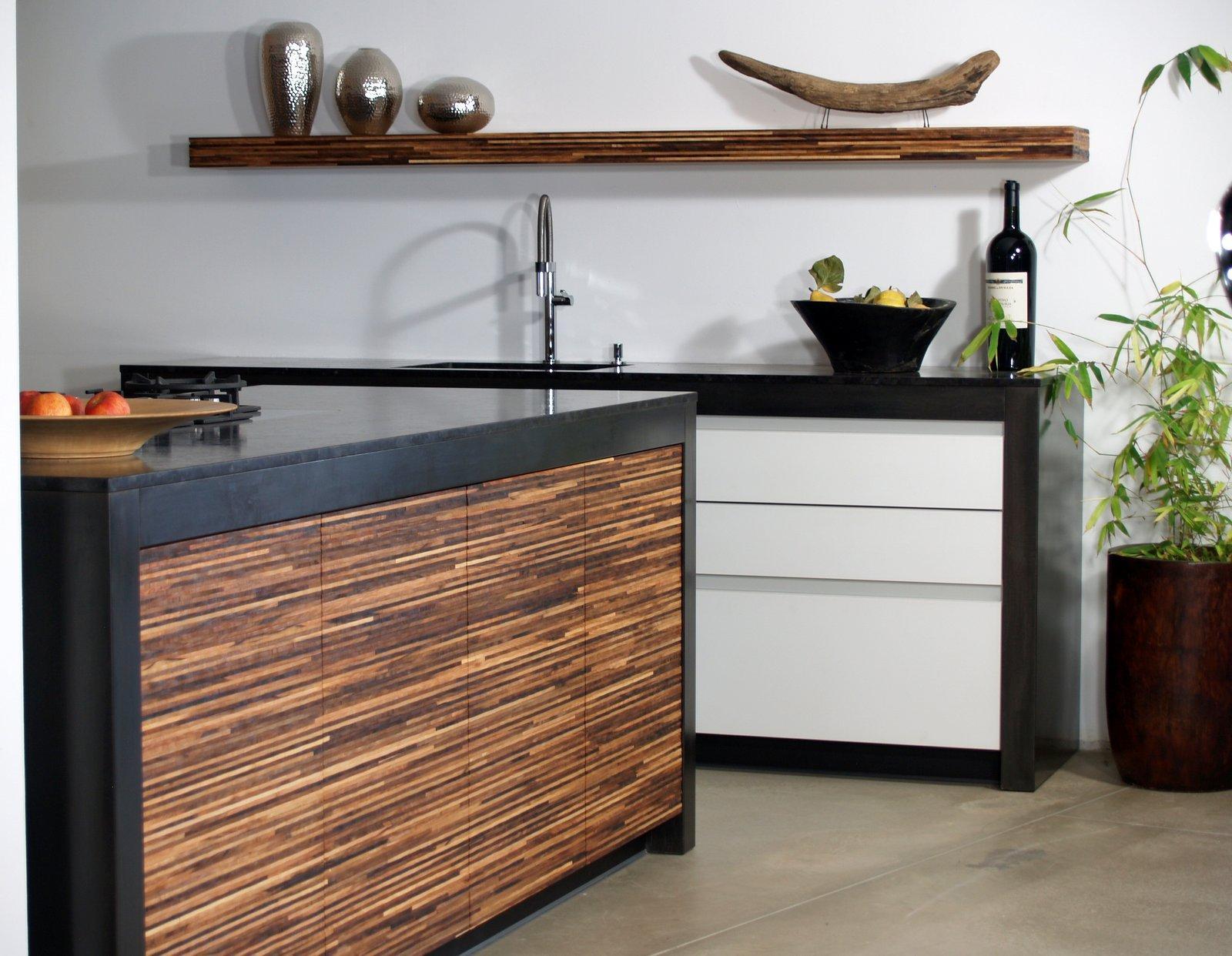 Schreinerei Eder moderne küche küche holzküche schreinerei eder