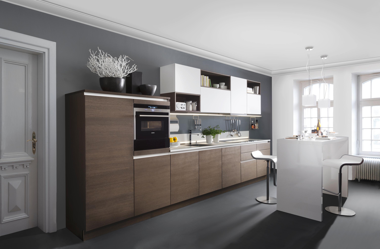 beautiful nolte küchen fronten austauschen ideas - house design ... - Nolte Küchen Werksverkauf