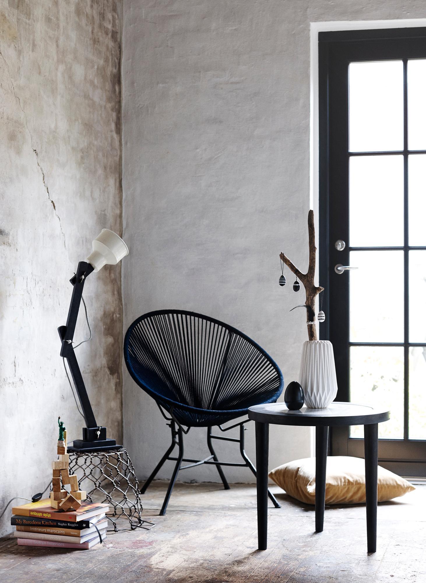 stehlampe seite 6 bilder ideen couchstyle. Black Bedroom Furniture Sets. Home Design Ideas