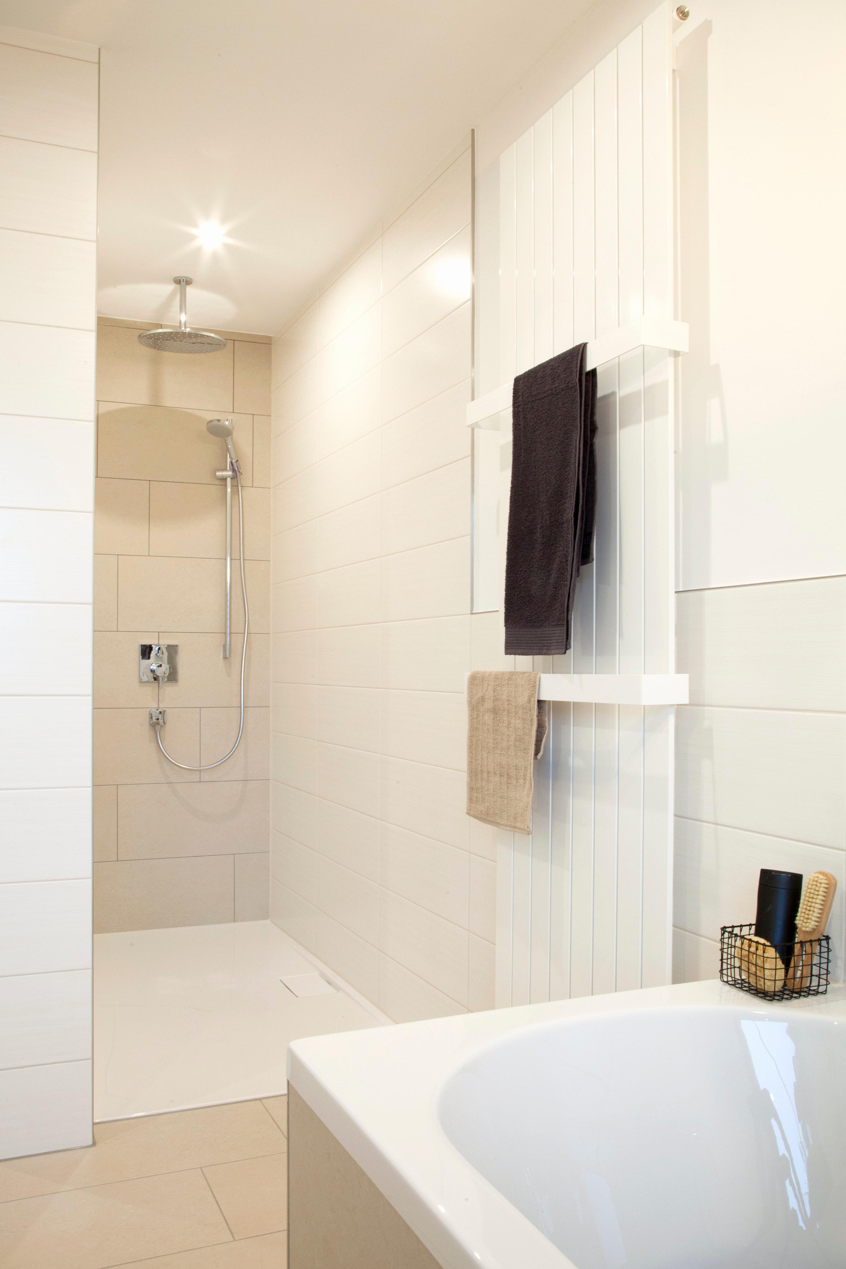 Dusche • Bilder & Ideen • Couchstyle