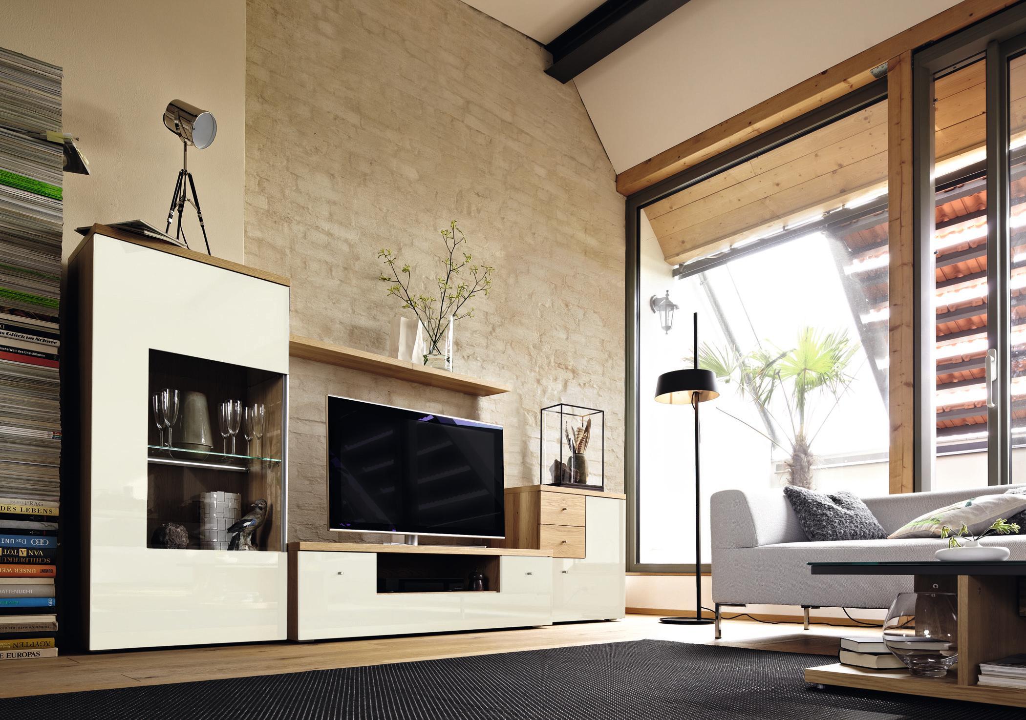 Wohnzimmergestaltung • Bilder & Ideen • Couchstyle