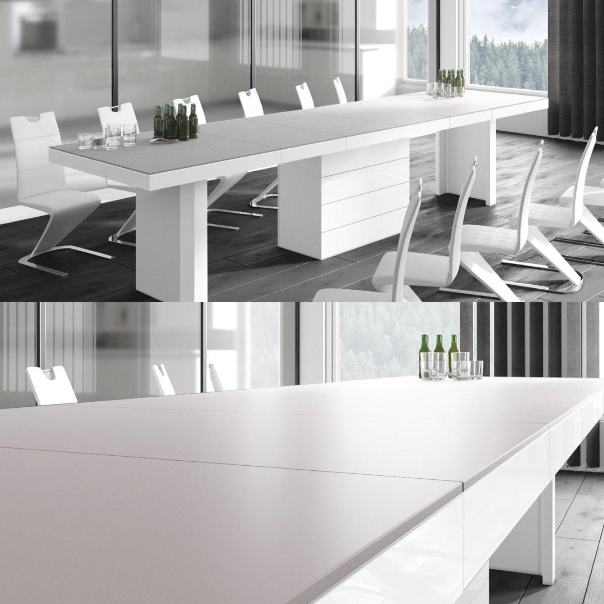 esstisch kombination affordable couchtisch esstisch kombination wohlgeformt brick von paola. Black Bedroom Furniture Sets. Home Design Ideas