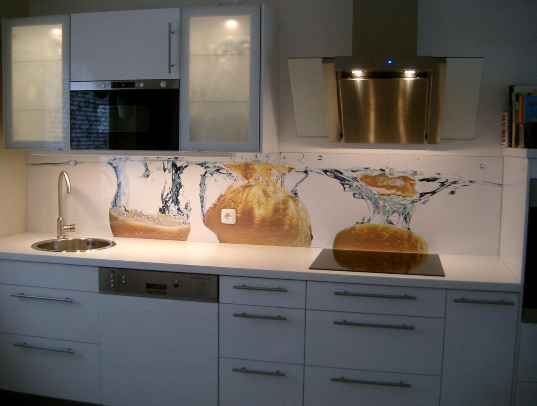 Küchenrückwand • Bilder & Ideen • COUCHstyle