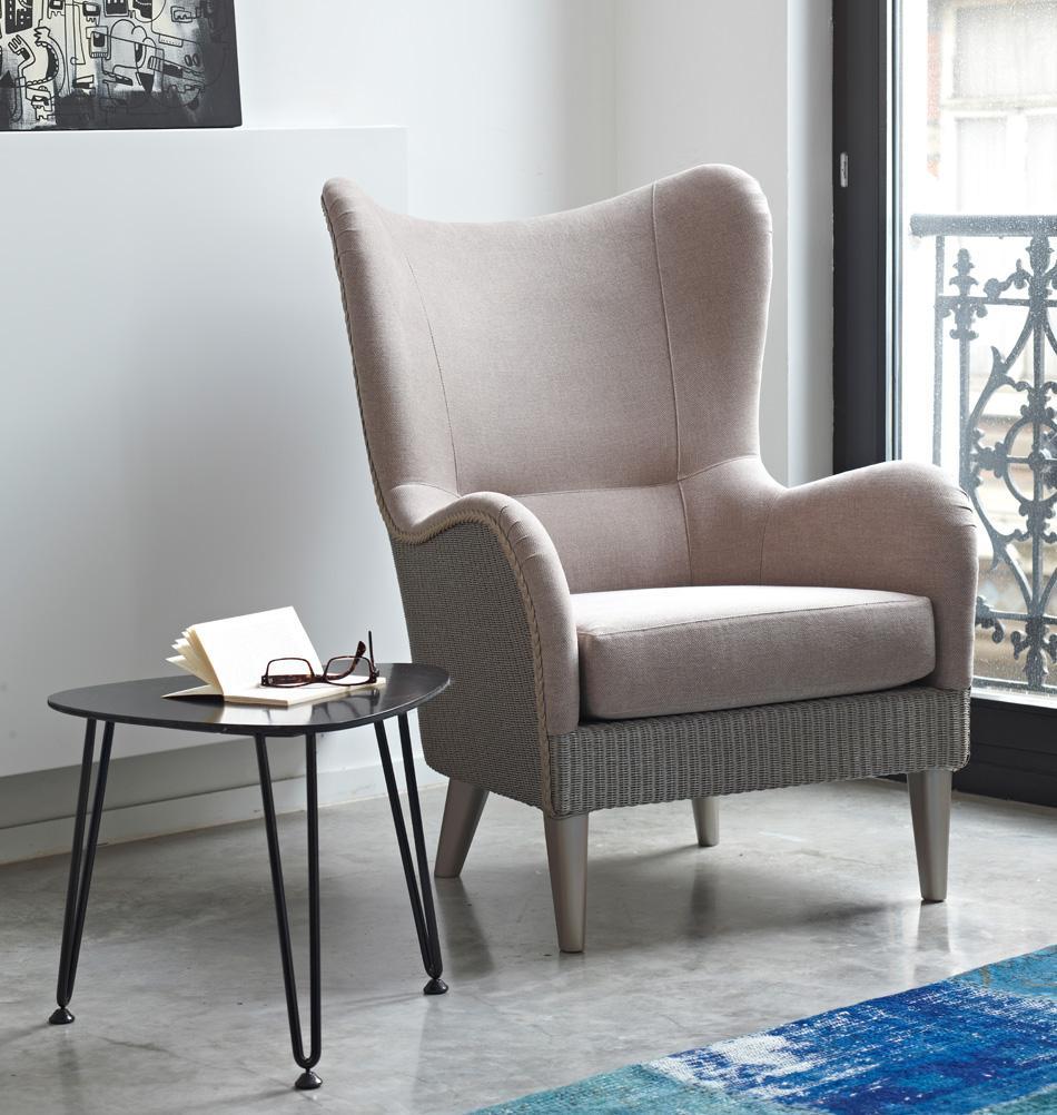 wohnzimmer sessel ideenleder sessel braun ikea kleine ledersessel fr wohnzimmer mit elegante. Black Bedroom Furniture Sets. Home Design Ideas