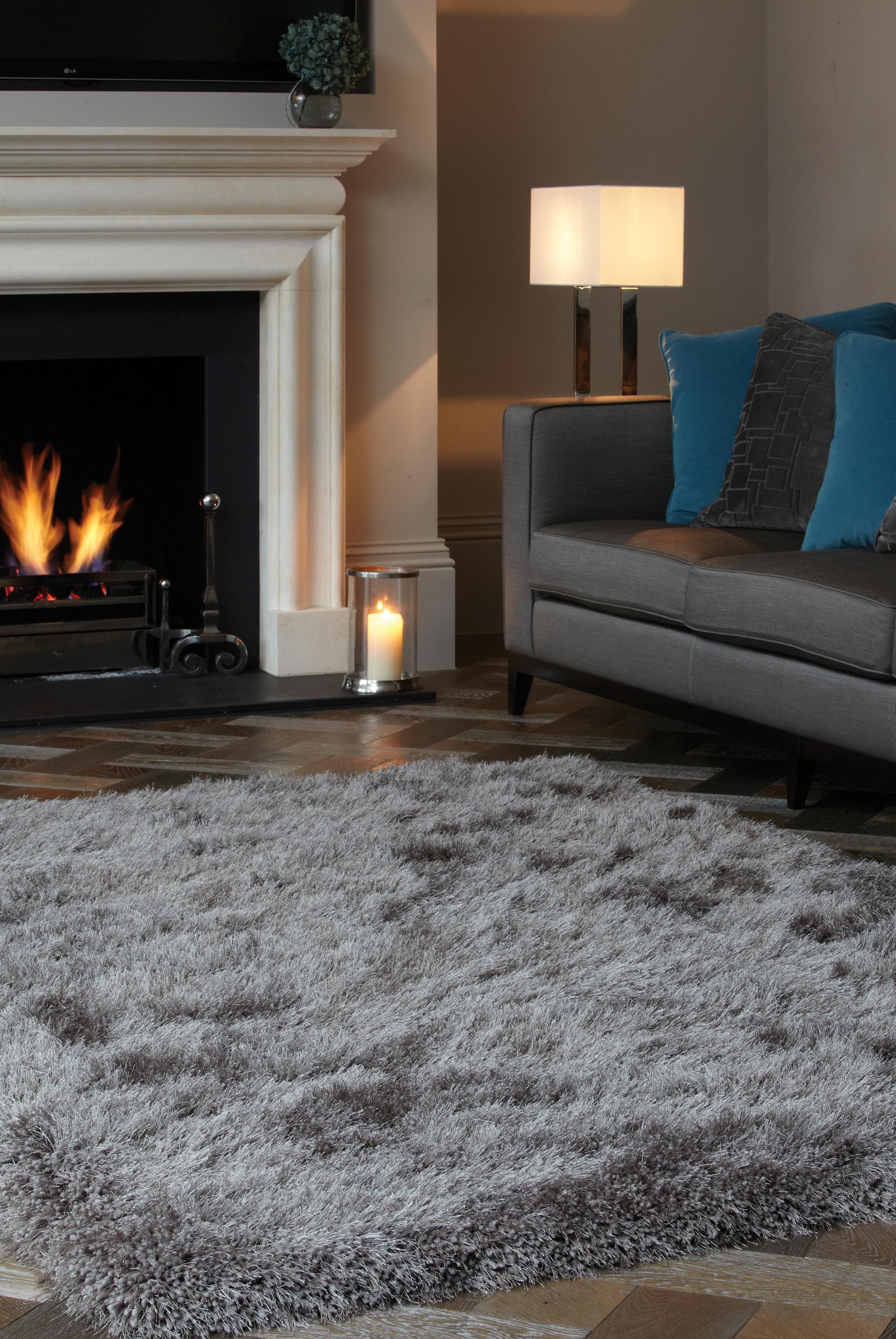 modernes schlafzimmer bilder ideen couchstyle. Black Bedroom Furniture Sets. Home Design Ideas