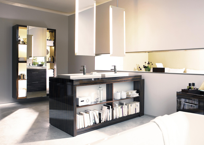 Duravit Badezimmer Waschbecken Aus Holz U2022 Bilder U0026 Ideen U2022  Couchstyle