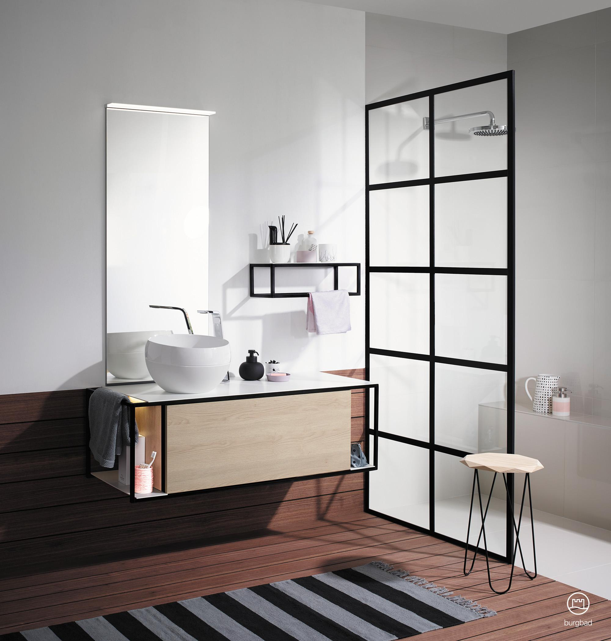 badmbel selber bauen free endmontage with badmbel selber bauen beautiful mbel selber bauen. Black Bedroom Furniture Sets. Home Design Ideas