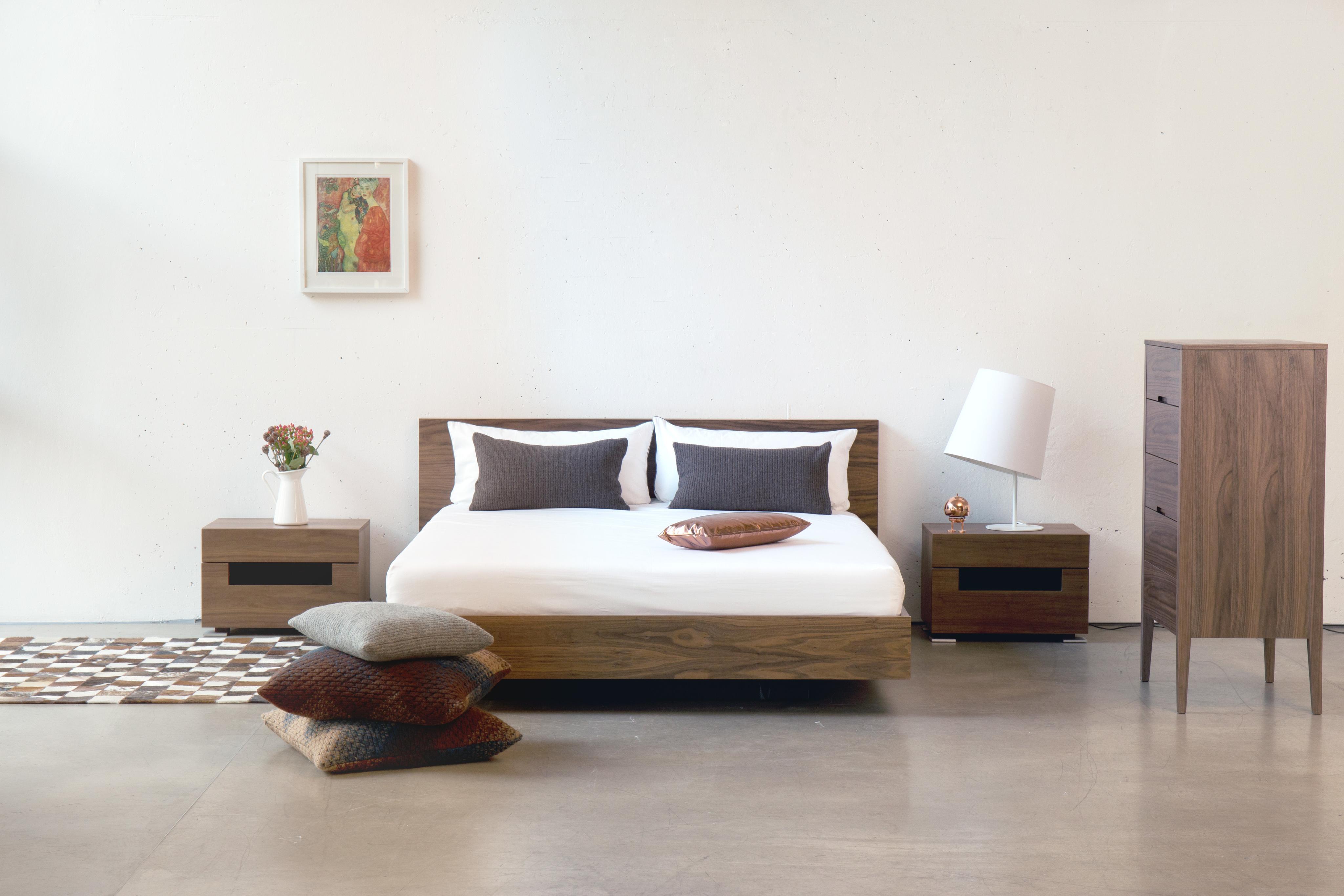 Modernes Schlafzimmer • Bilder & Ideen • Couchstyle