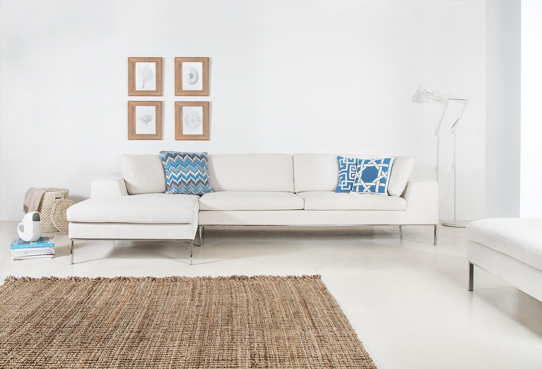 kinosessel bilder ideen couch. Black Bedroom Furniture Sets. Home Design Ideas