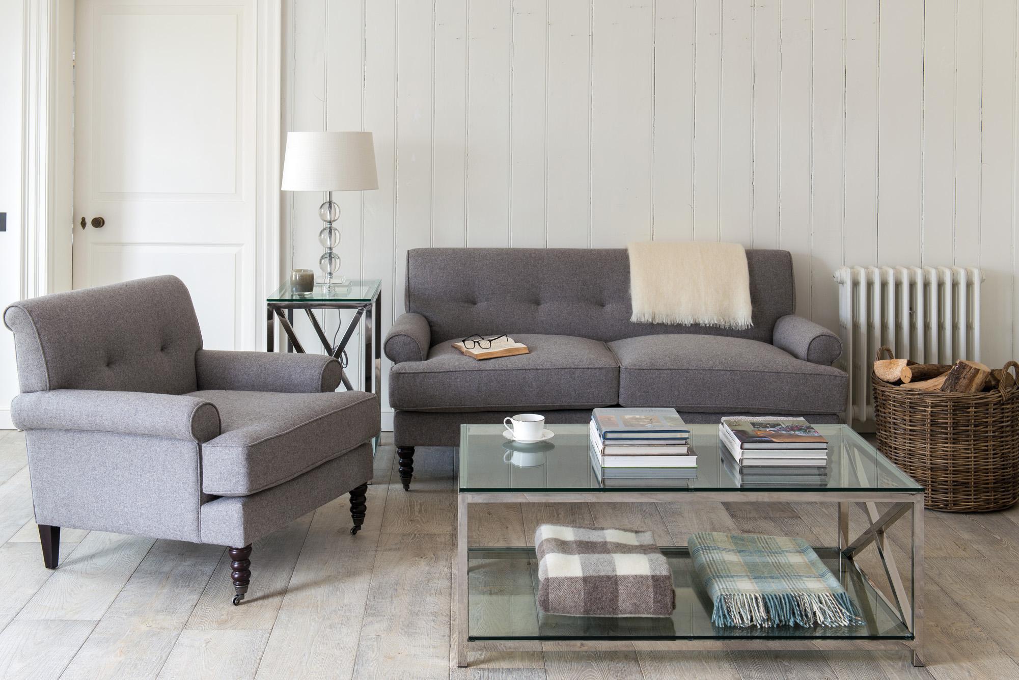 holzwand bilder ideen couchstyle. Black Bedroom Furniture Sets. Home Design Ideas