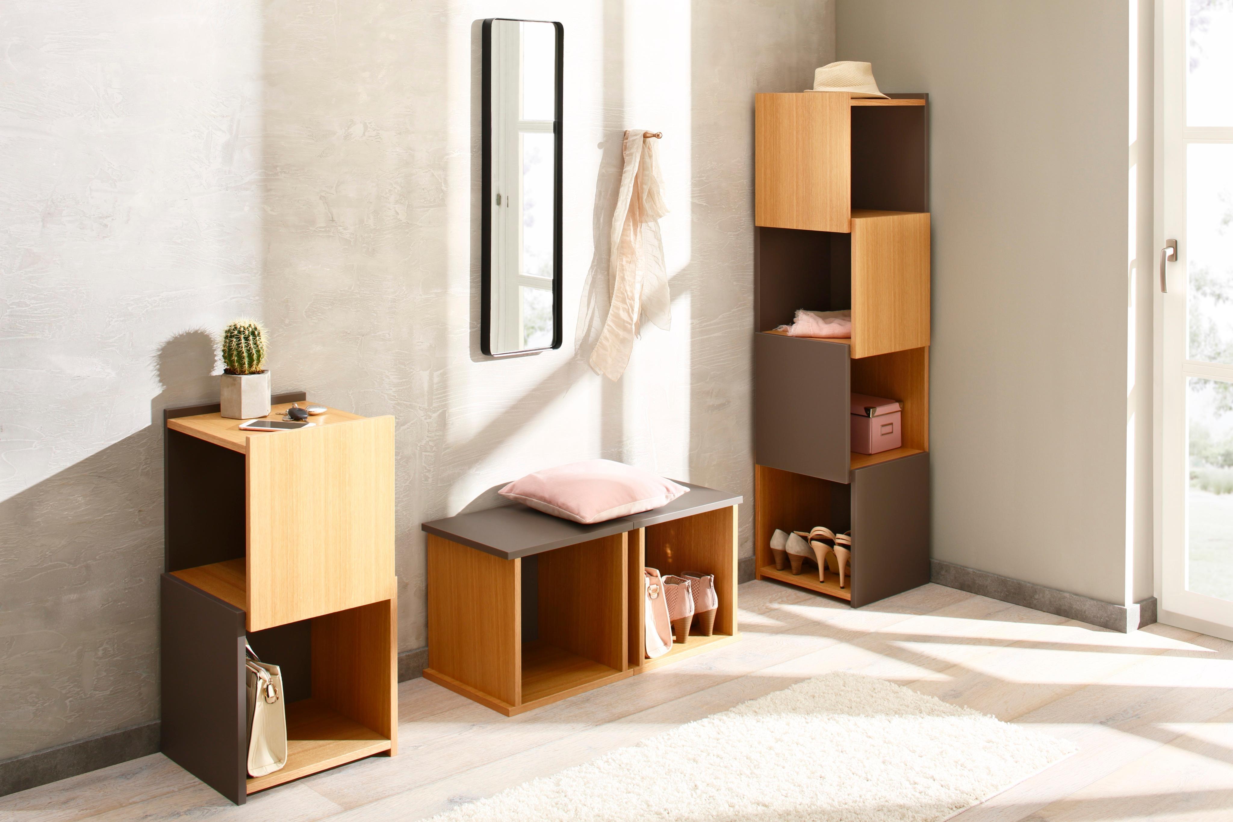 buecherregal design ideen, design-regal • bilder & ideen • couch, Design ideen