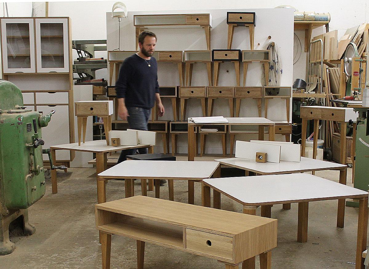 schmaler tisch kiefer massiv tisch with schmaler tisch. Black Bedroom Furniture Sets. Home Design Ideas
