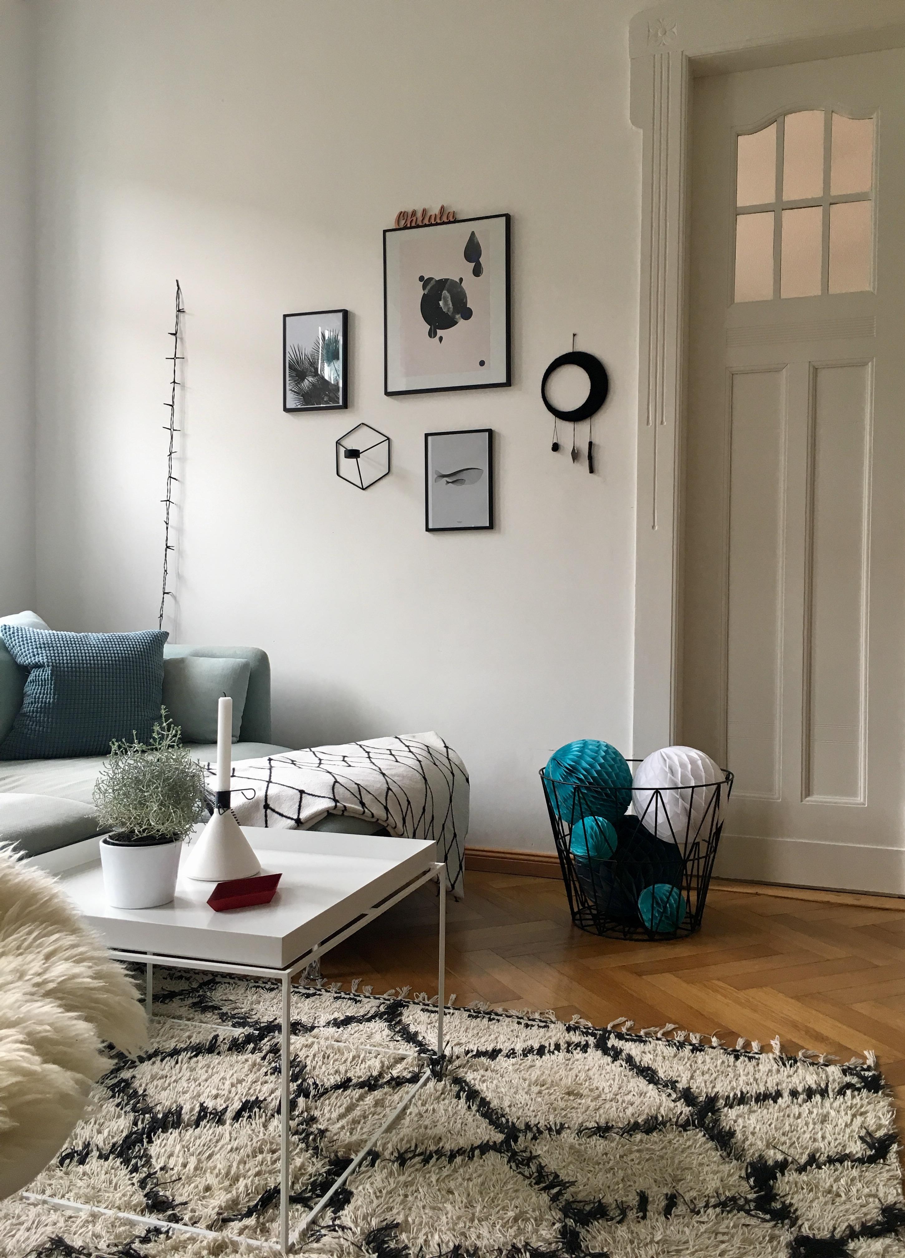Decke Bilder Ideen Couch
