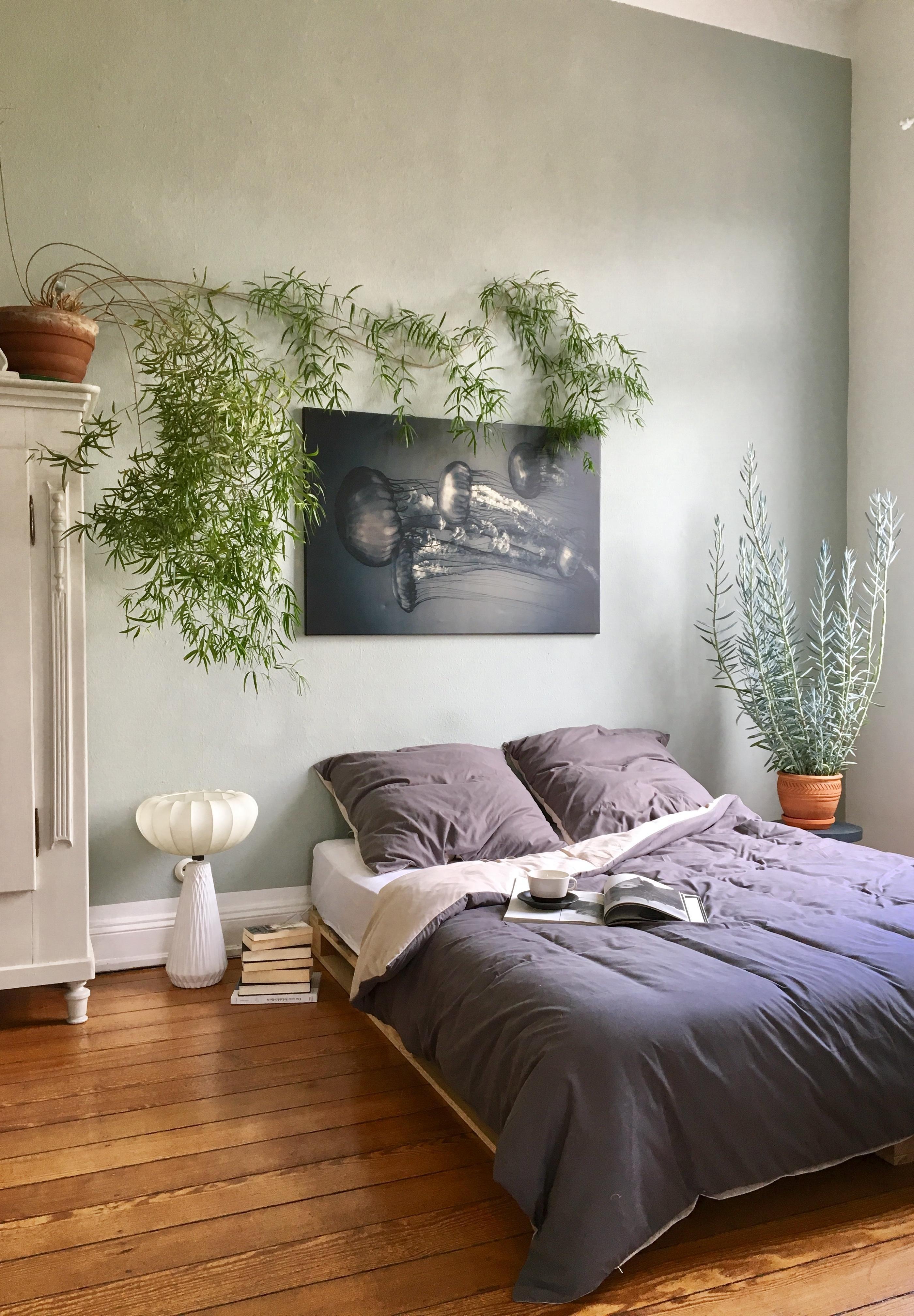Schlafzimmer Bilder Ideen - Best Car Wallpaper 2020 ...