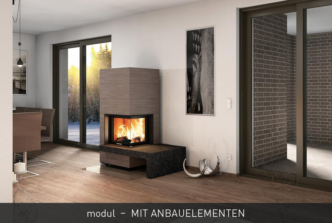monolith modul anbauelemente naturstein extravagan. Black Bedroom Furniture Sets. Home Design Ideas