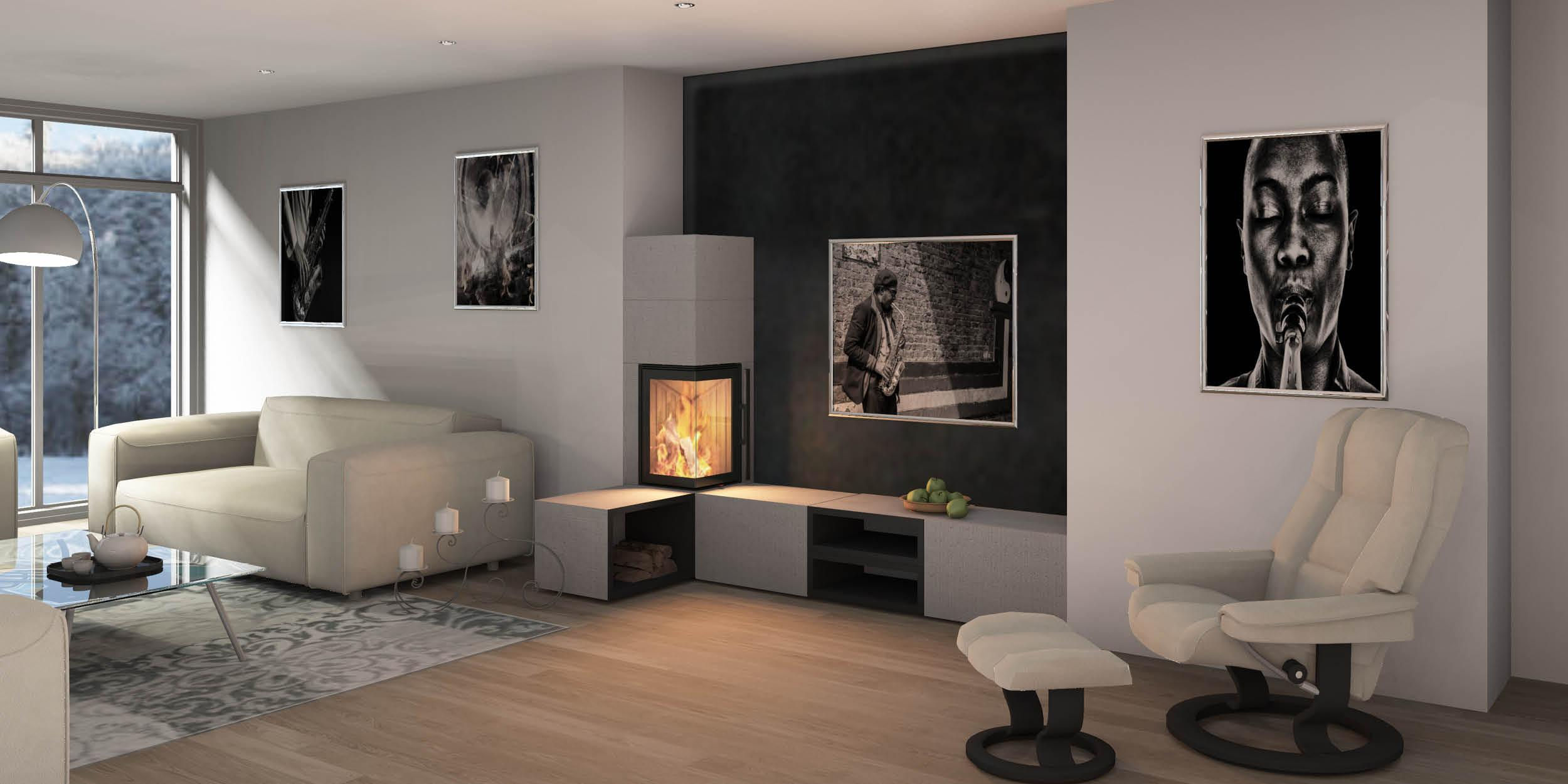 wohnlandschaft tolle wohnideen und tipps aus der couch community. Black Bedroom Furniture Sets. Home Design Ideas