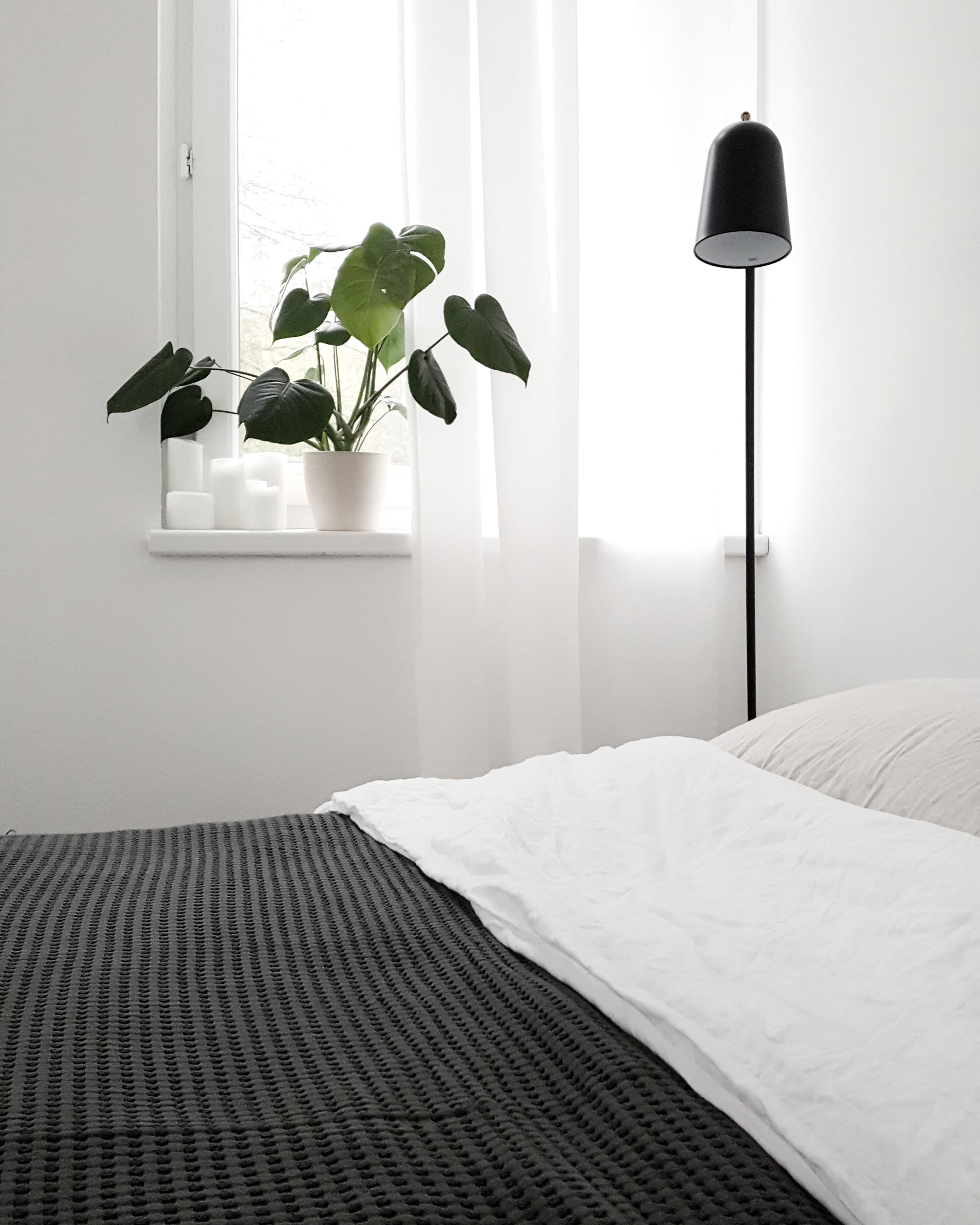 Leuchte Bilder Ideen Couch